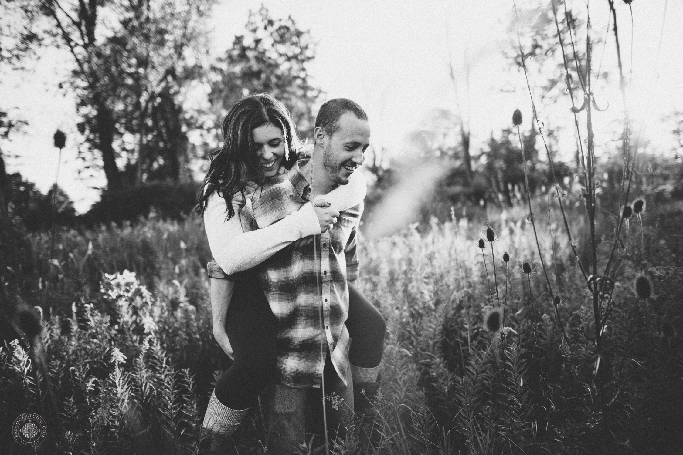 kristen-tom-engagement-photographer-dayton-ohio-fb-8.jpg