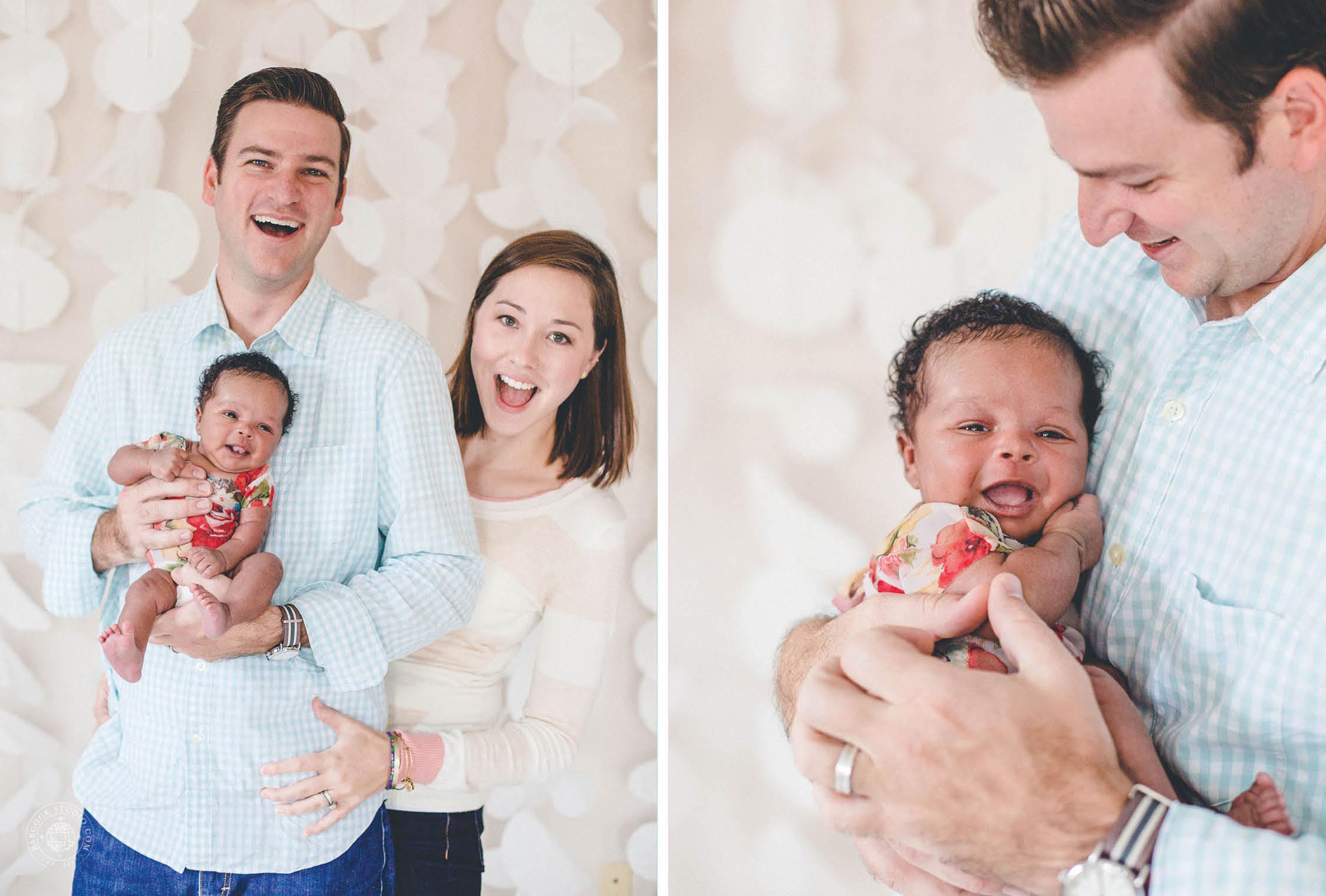 dia-newborn-adoption-photographer-dayton-ohio-5.jpg