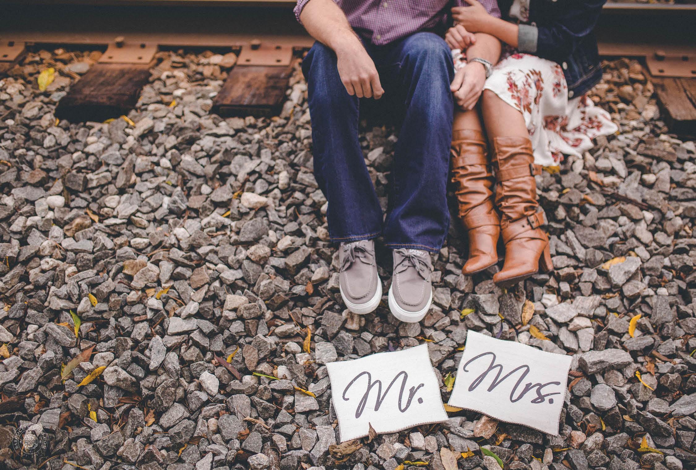 makayla-paul-engagement-photographer-dayton-ohio-.jpg