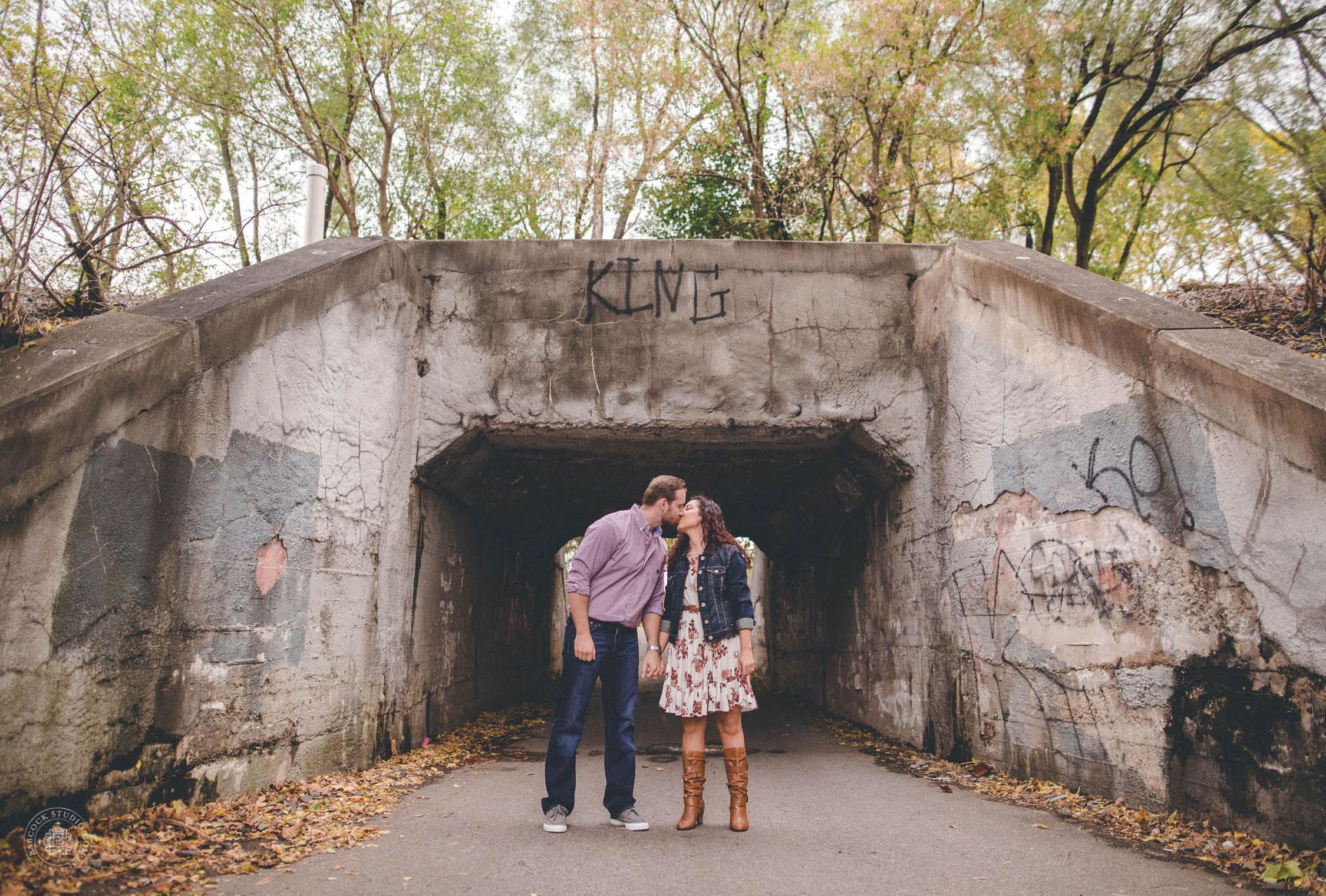 makayla-paul-engagement-photographer-dayton-ohio-2.jpg