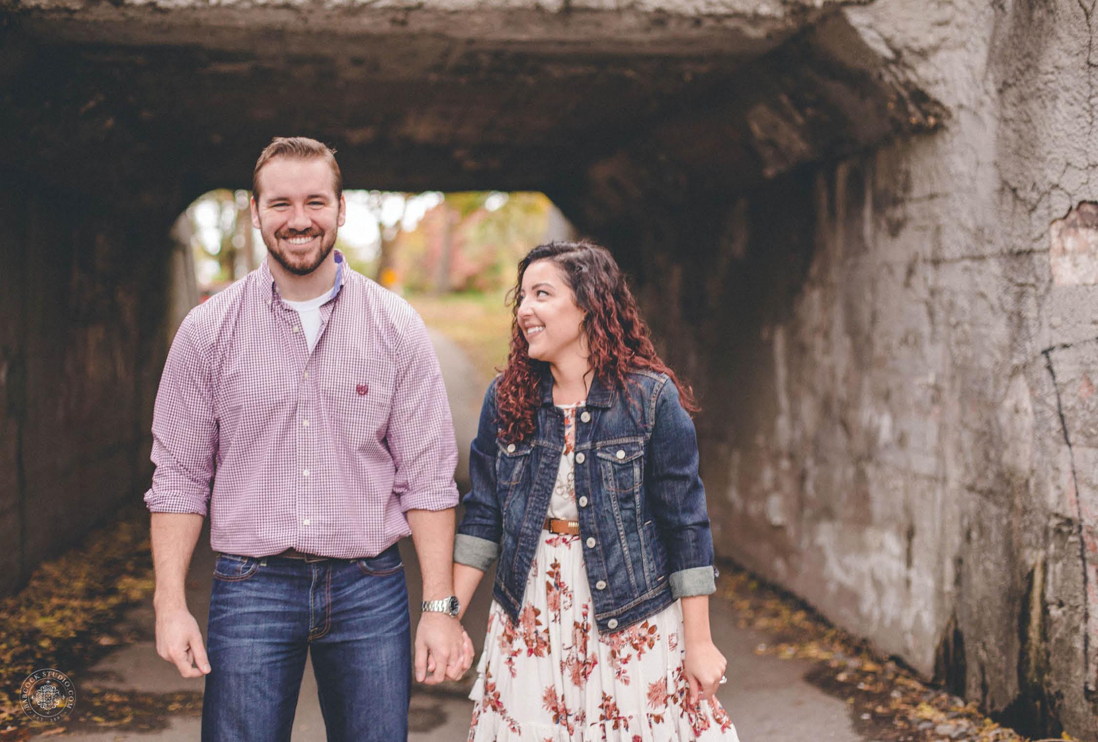 makayla-paul-engagement-photographer-dayton-ohio-3.jpg