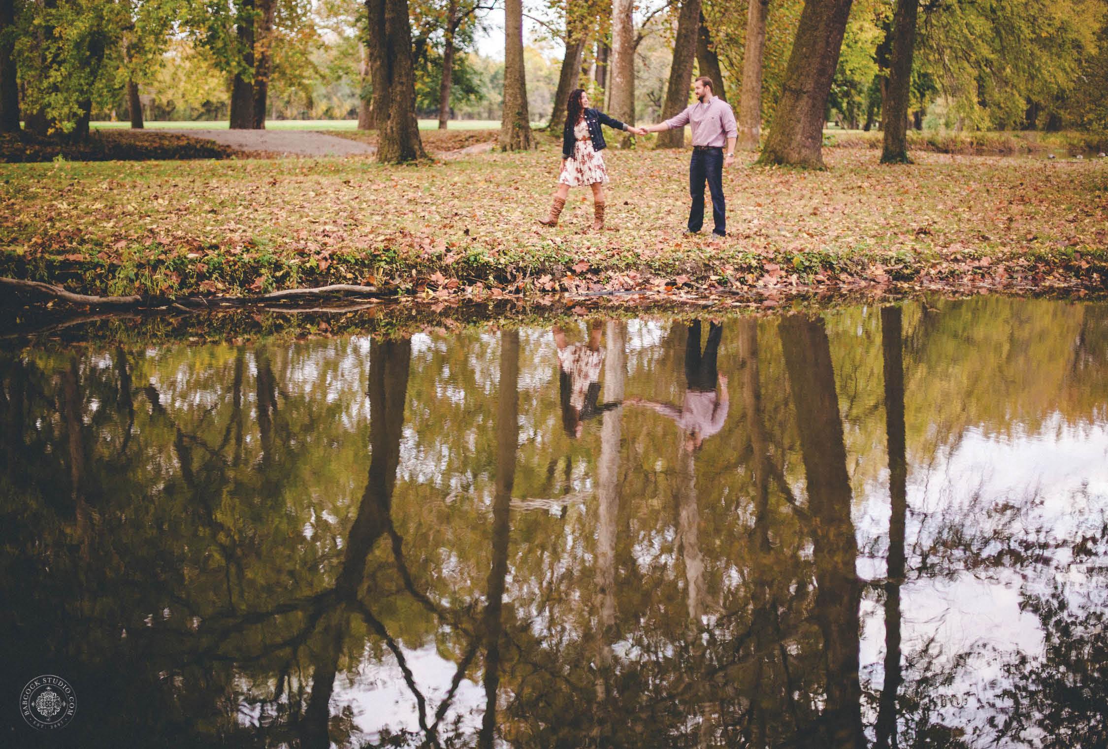 makayla-paul-engagement-photographer-dayton-ohio-8.jpg