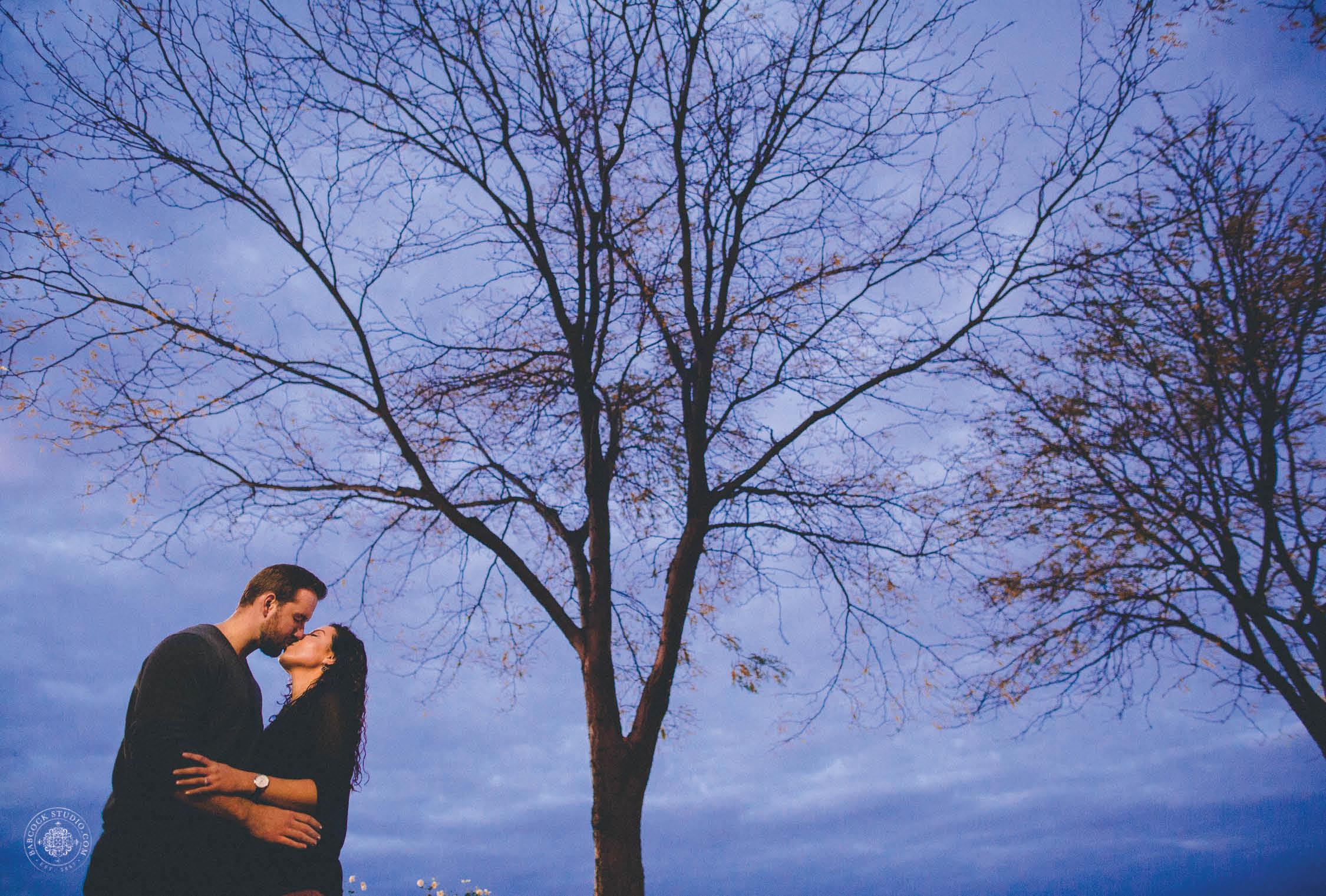 makayla-paul-engagement-photographer-dayton-ohio-12.jpg