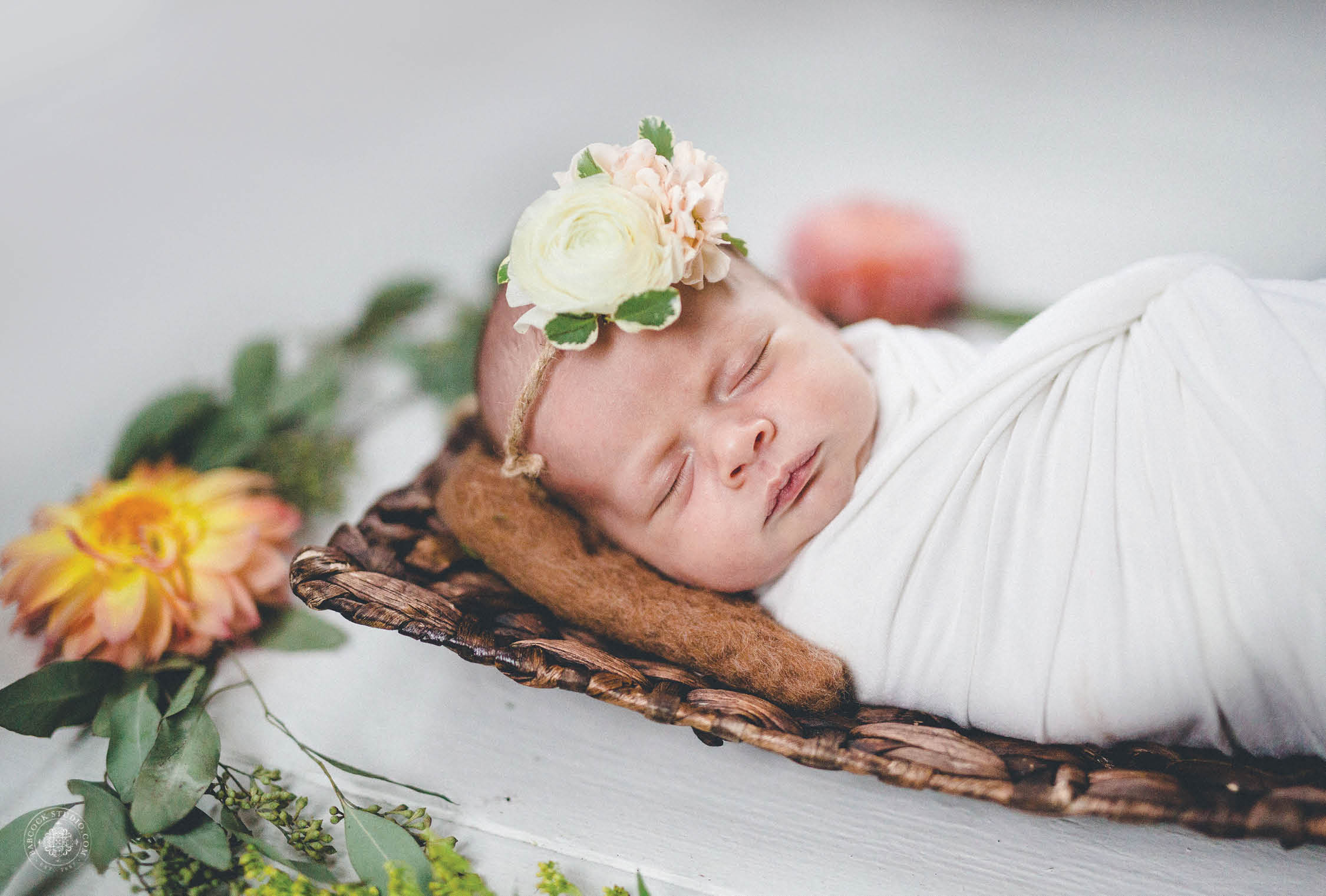 addyson-newborn-family-photographer-dayton-ohio-2.jpg