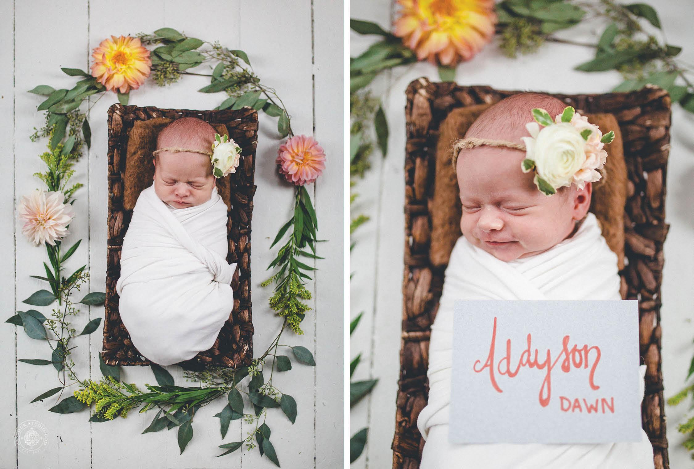 addyson-newborn-family-photographer-dayton-ohio-.jpg