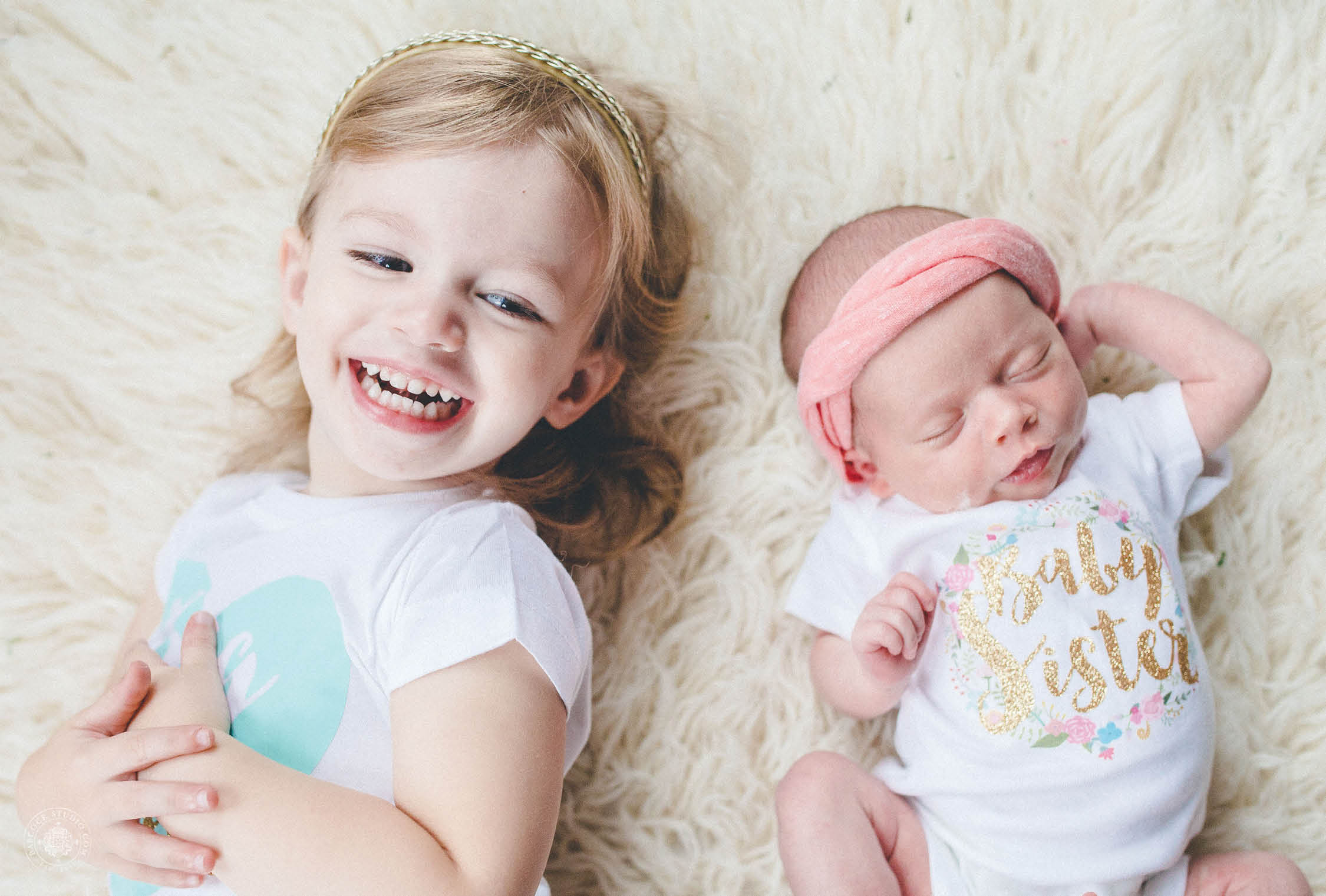 addyson-newborn-family-photographer-dayton-ohio-5.jpg
