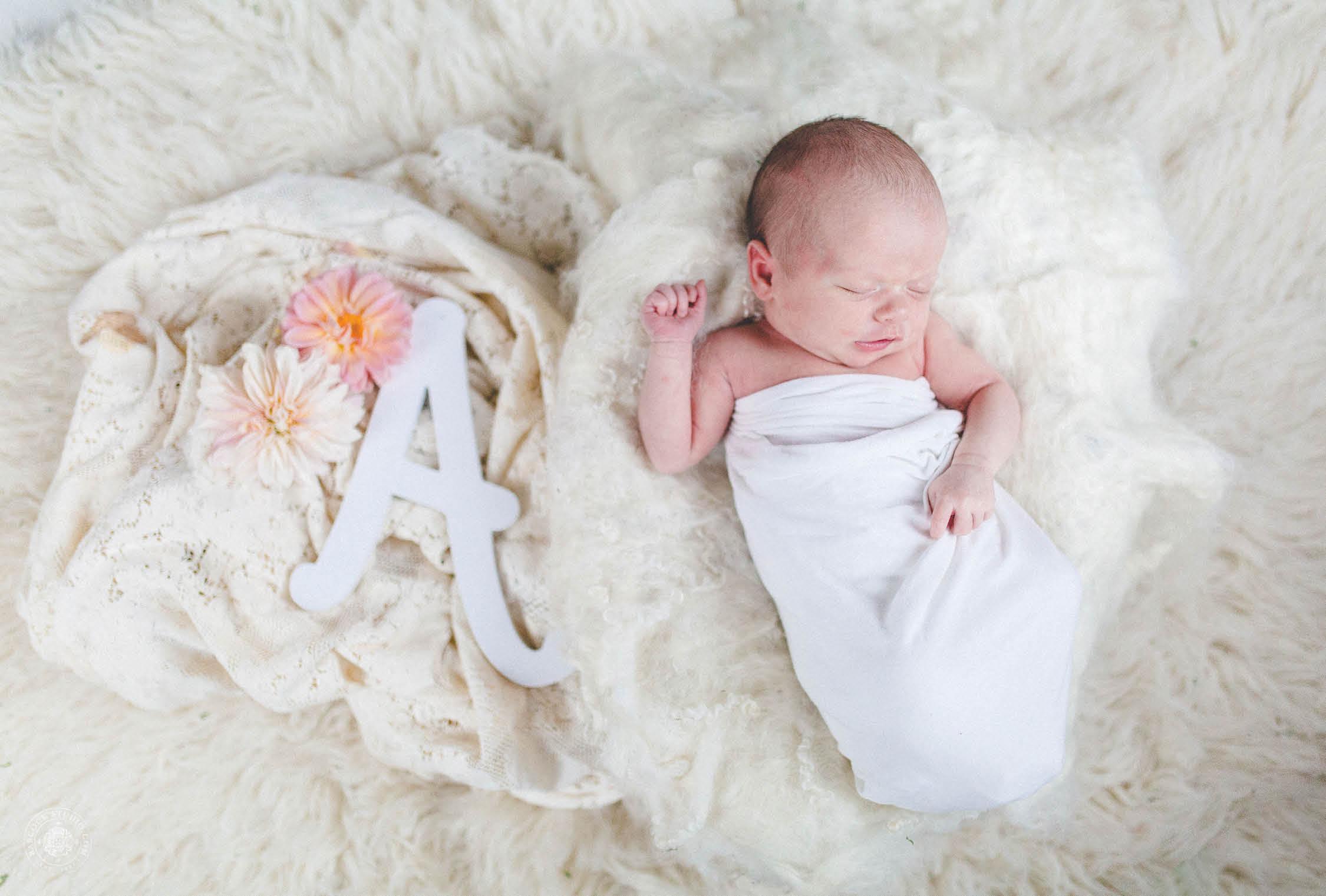 addyson-newborn-family-photographer-dayton-ohio-7.jpg