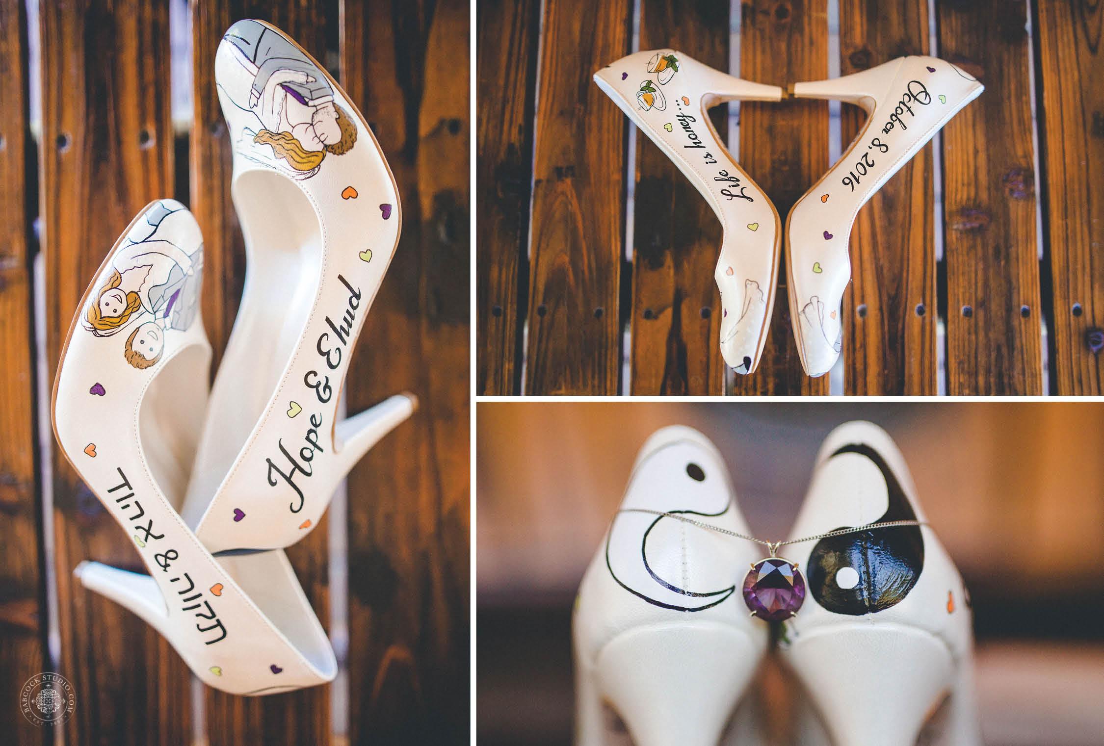 ehud-hope-wedding-photographer-dayton-ohio-2.jpg