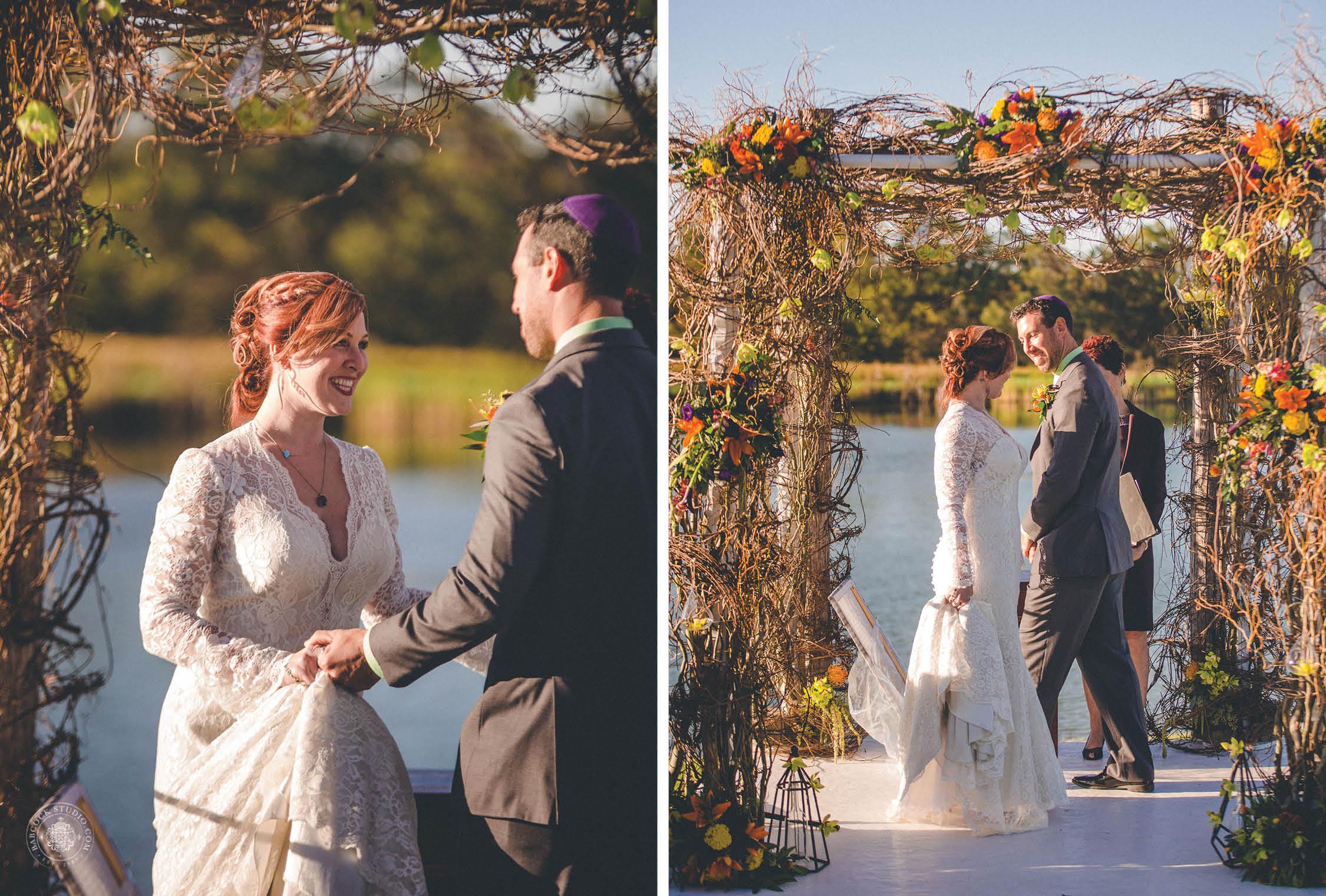 ehud-hope-wedding-photographer-dayton-ohio-15.jpg