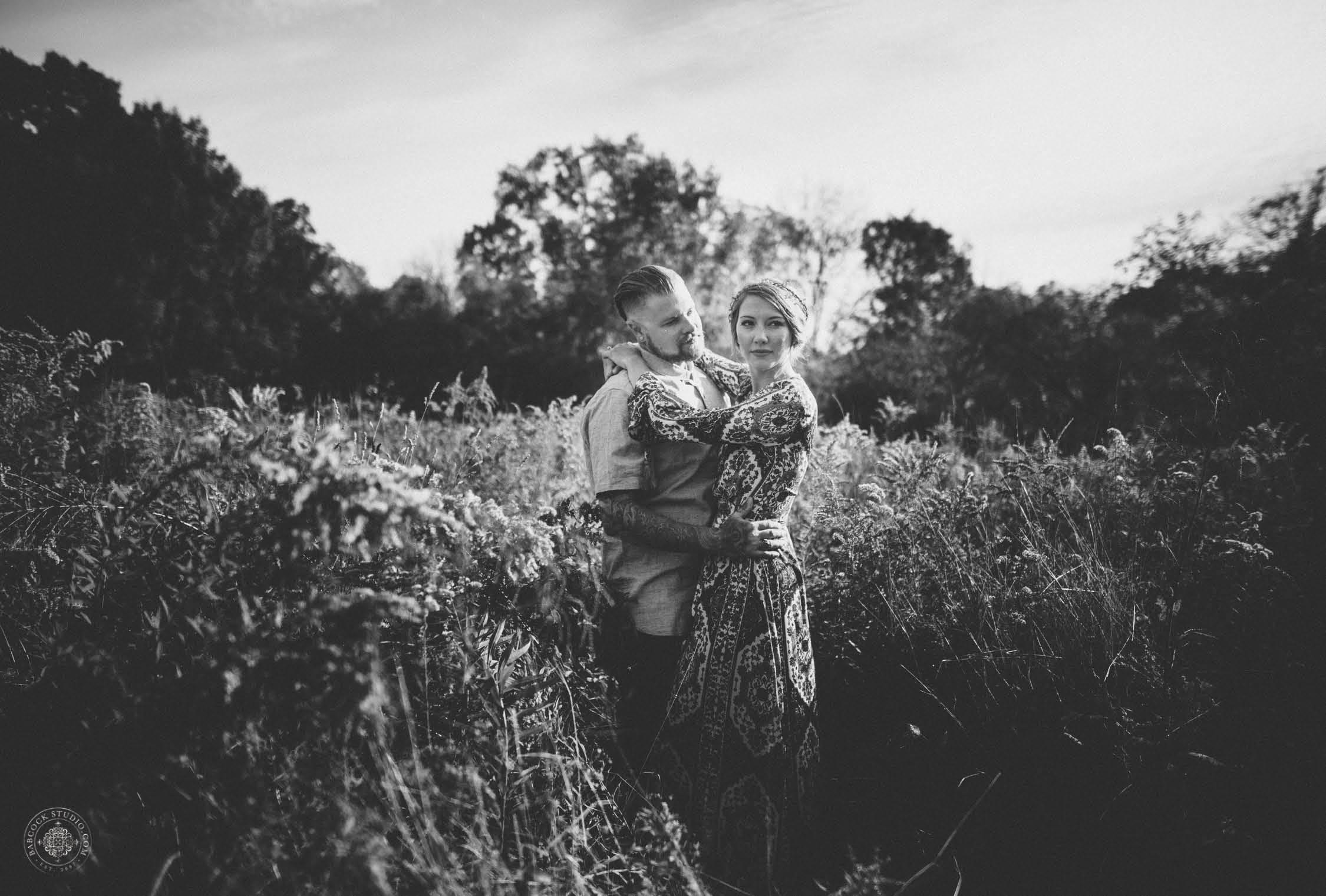emily-jeff-engagement-photographer-dayton-ohio-.jpg