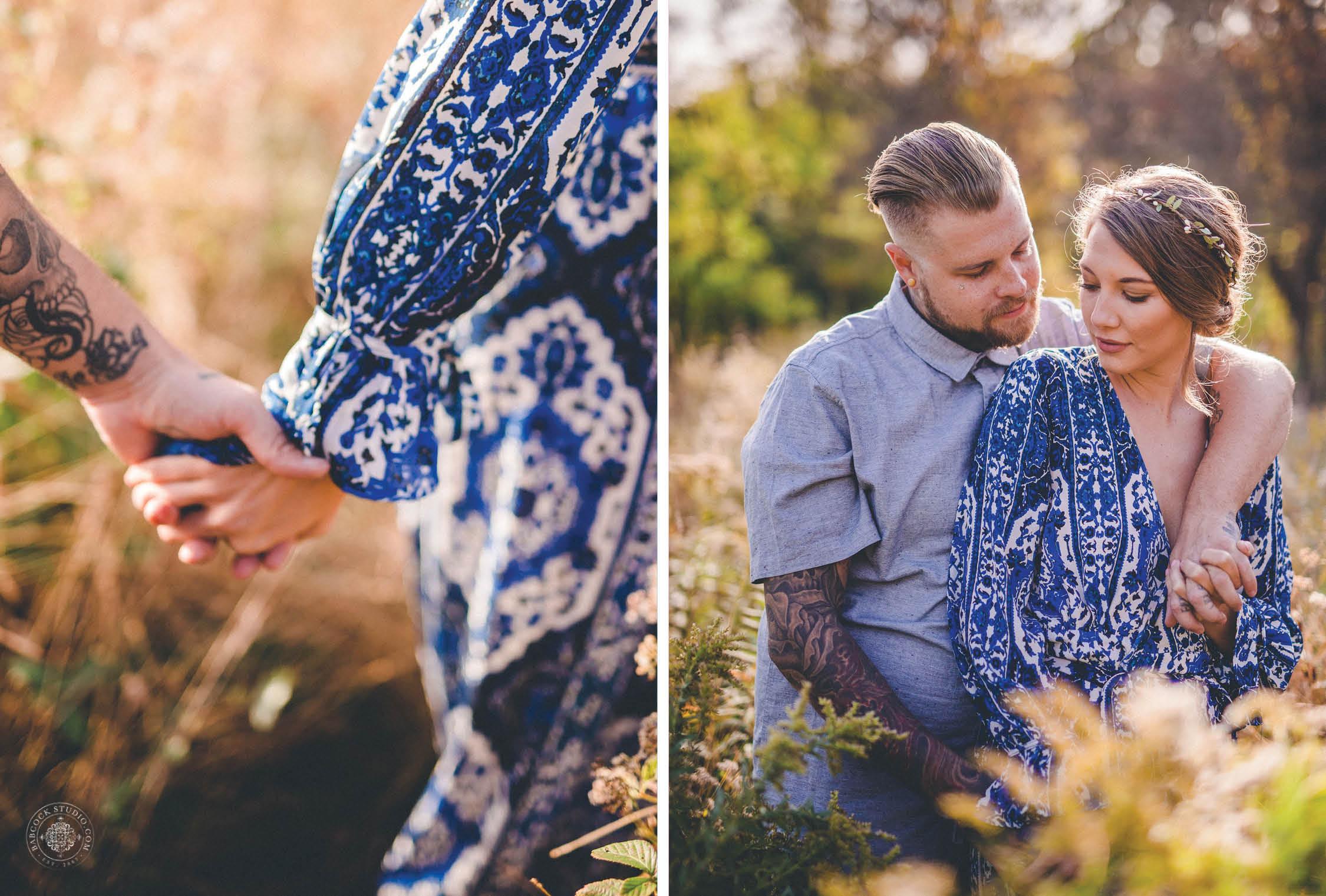 emily-jeff-engagement-photographer-dayton-ohio-5.jpg