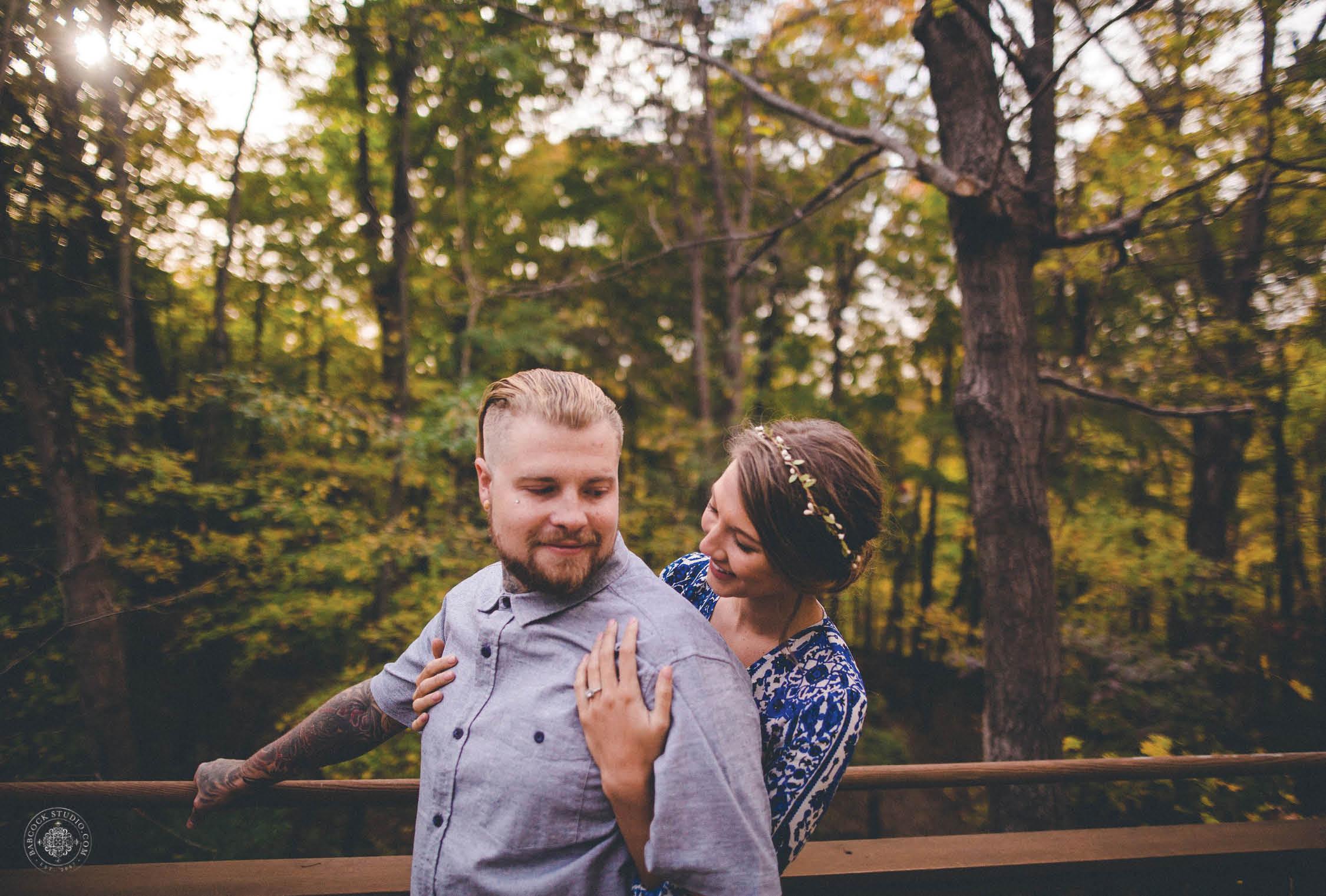 emily-jeff-engagement-photographer-dayton-ohio-8.jpg