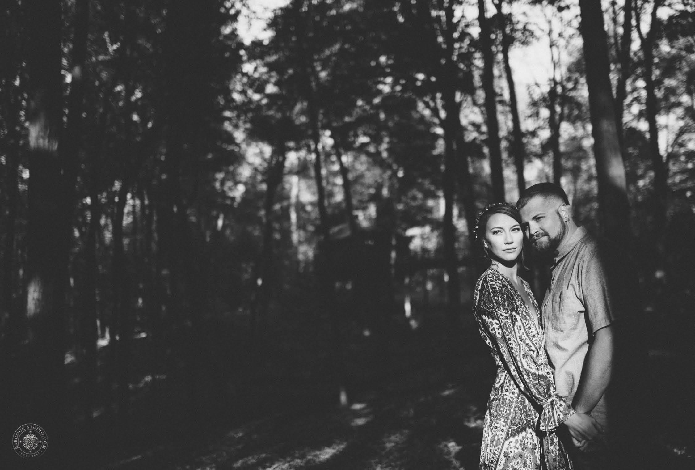 emily-jeff-engagement-photographer-dayton-ohio-9.jpg