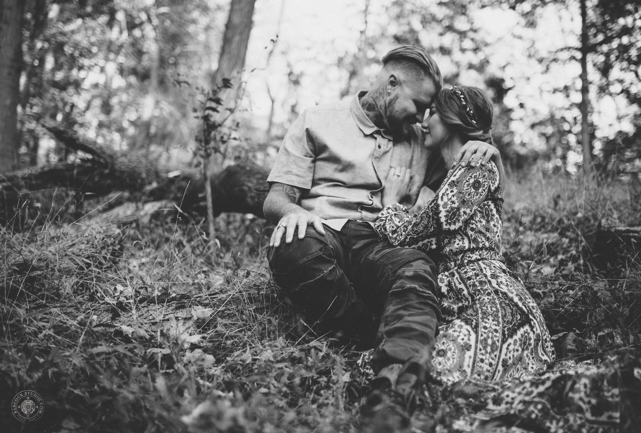 emily-jeff-engagement-photographer-dayton-ohio-11.jpg