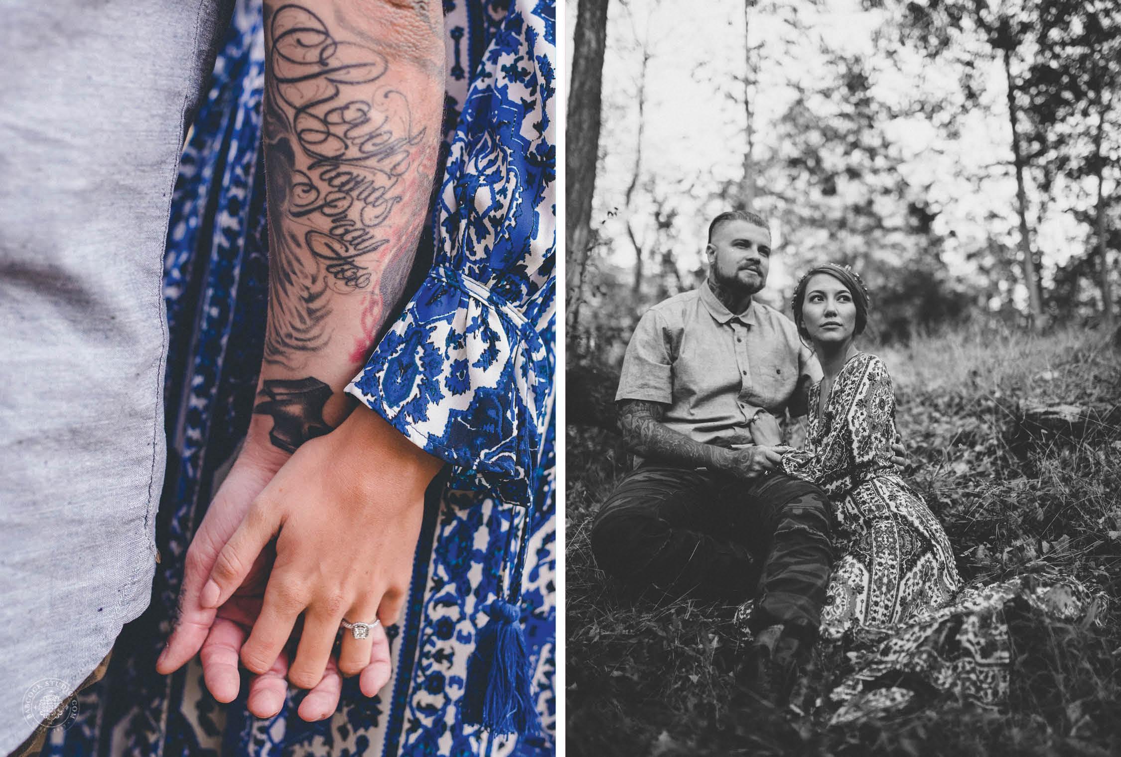 emily-jeff-engagement-photographer-dayton-ohio-12.jpg
