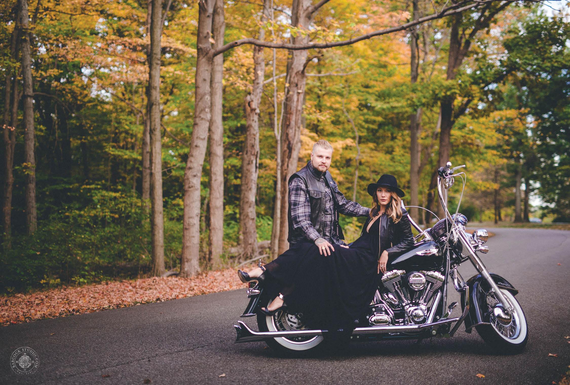 emily-jeff-engagement-photographer-dayton-ohio-14.jpg