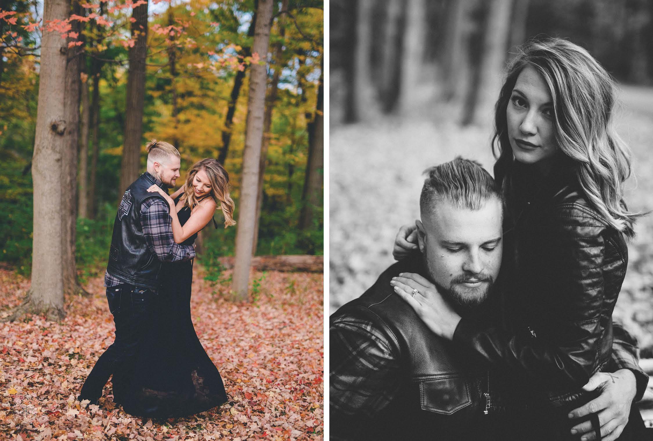 emily-jeff-engagement-photographer-dayton-ohio-20.jpg