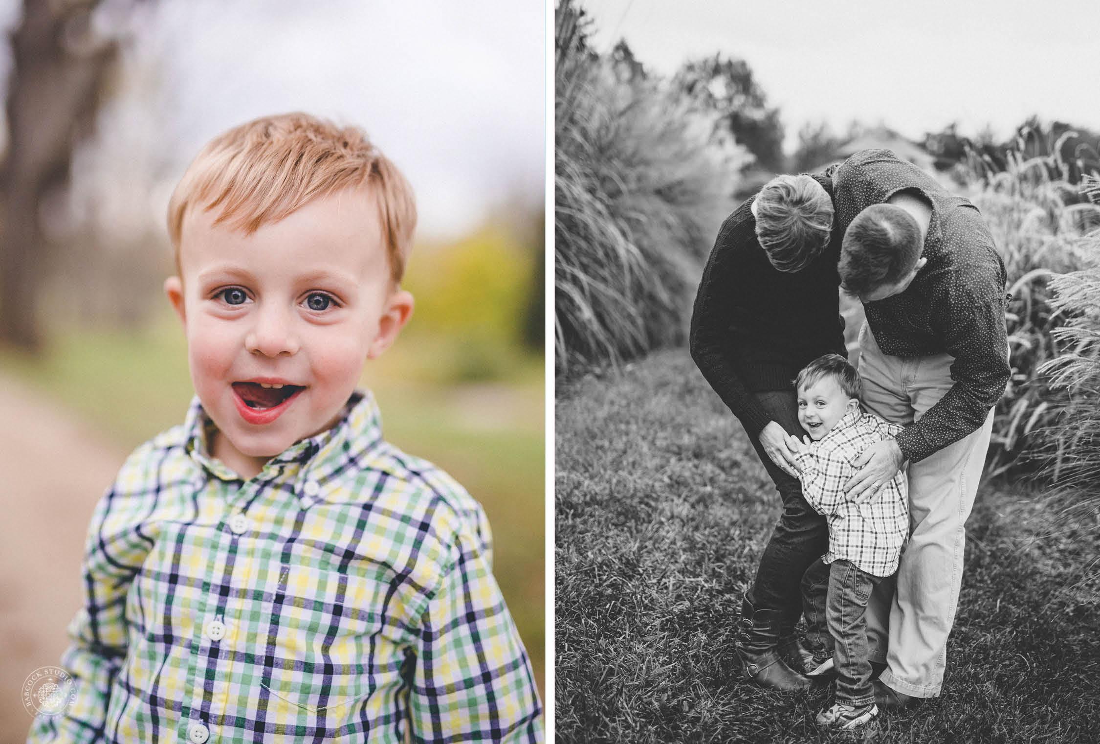 meyer-famly-children-photographer-dayton-ohio-2.jpg
