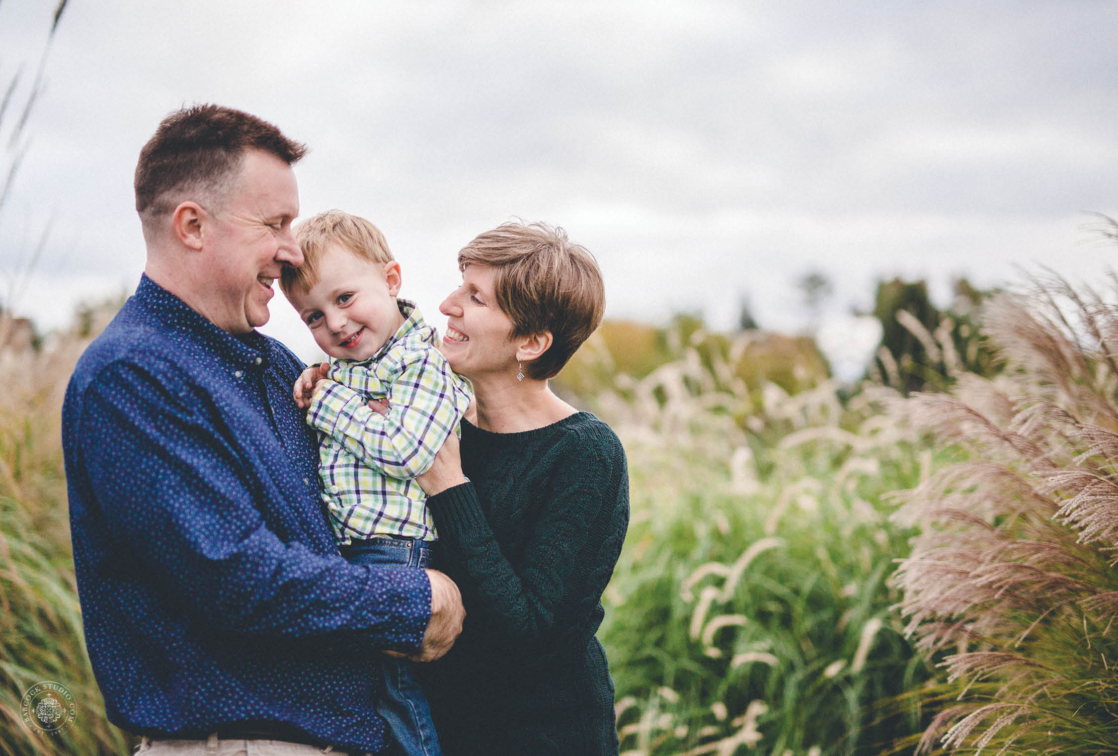 meyer-famly-children-photographer-dayton-ohio-3.jpg