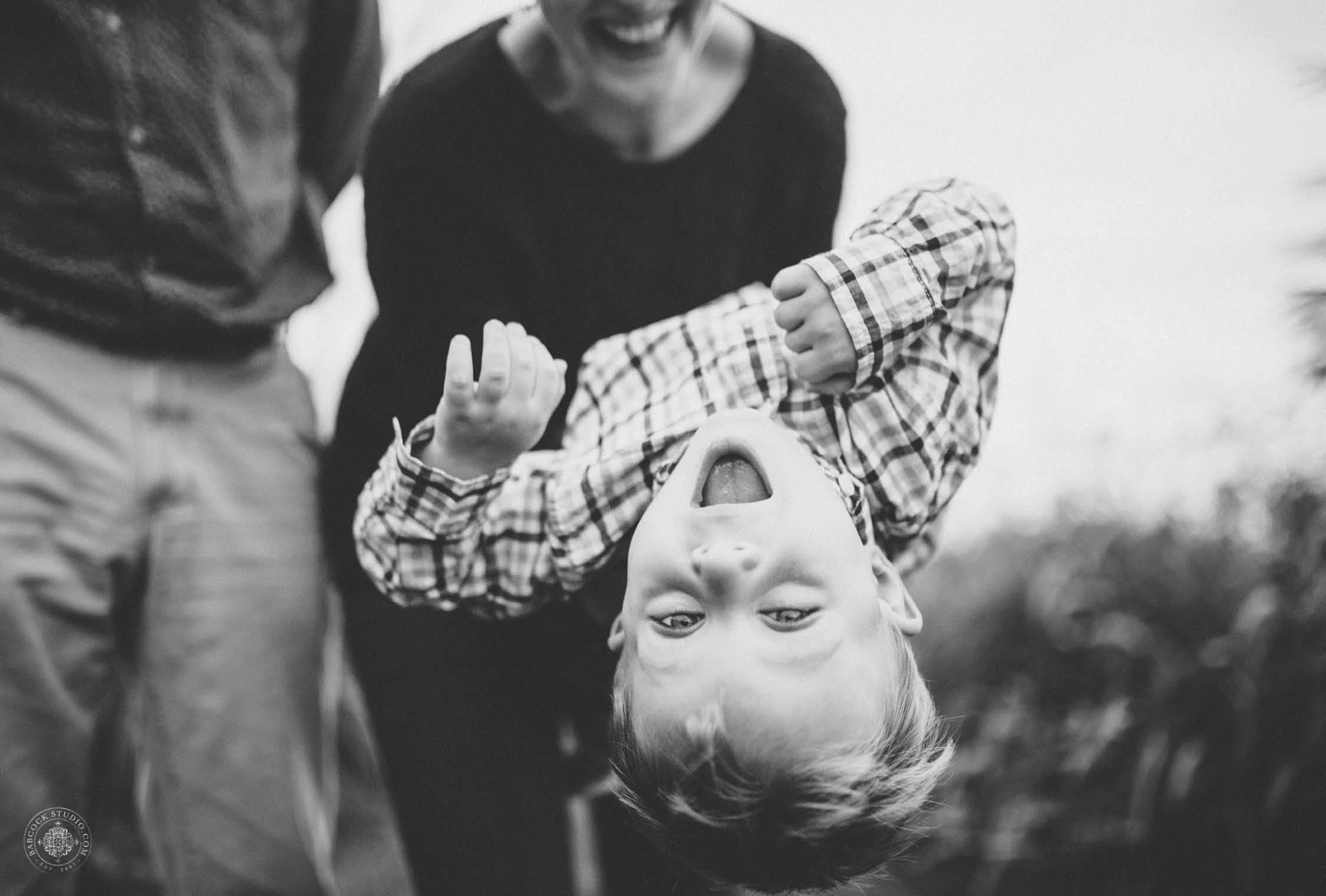 meyer-famly-children-photographer-dayton-ohio-5.jpg