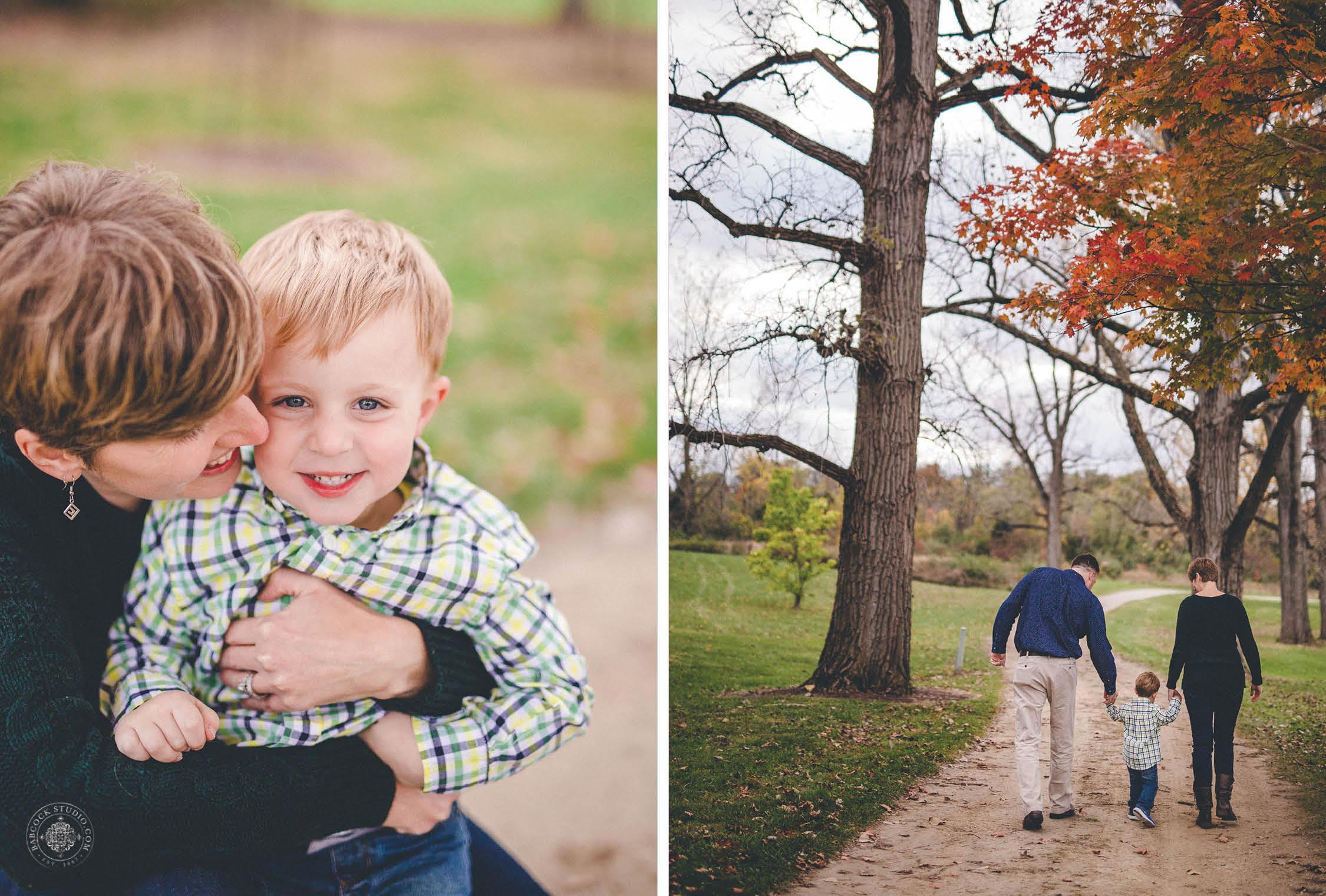 meyer-famly-children-photographer-dayton-ohio-7.jpg