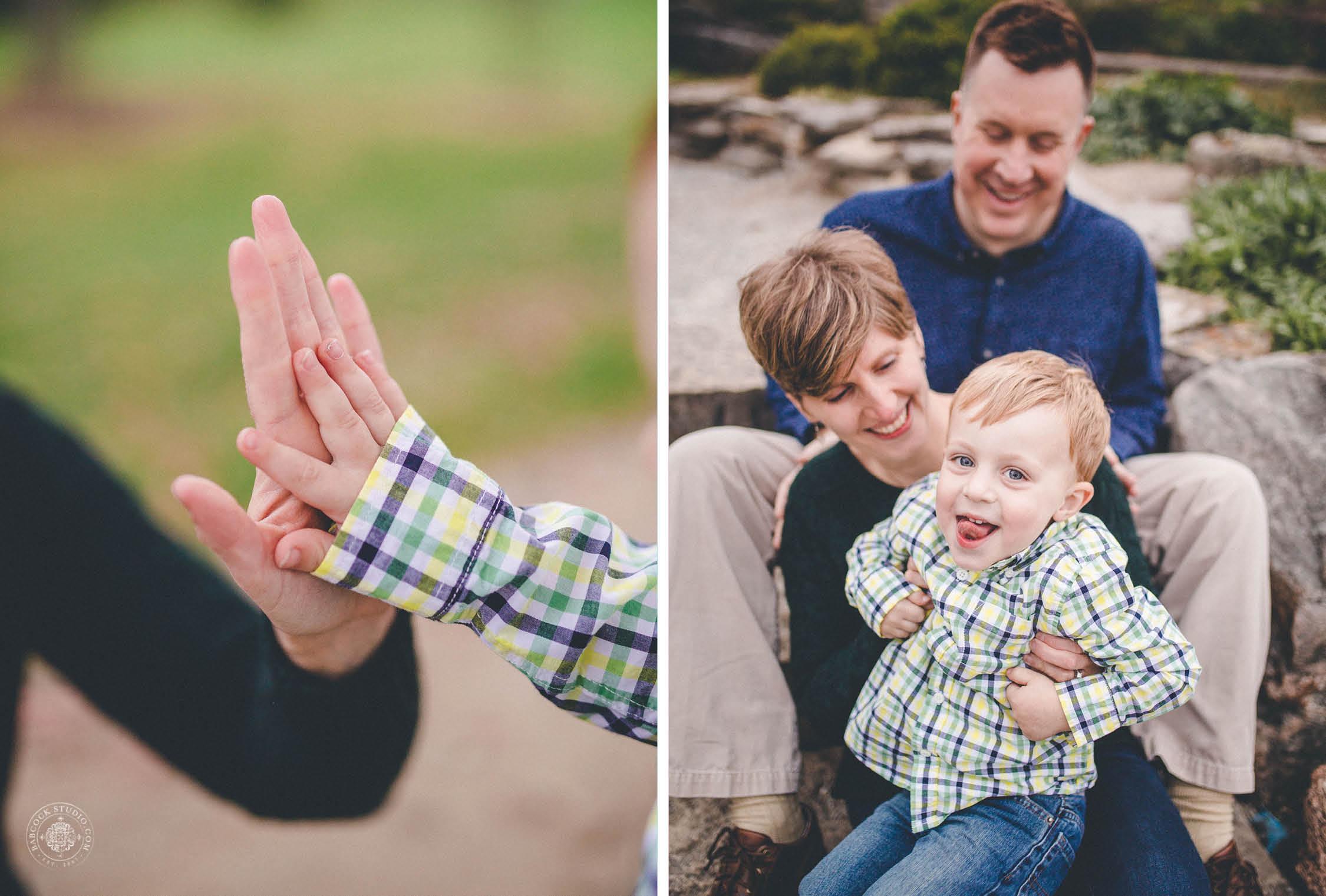 meyer-famly-children-photographer-dayton-ohio-10.jpg