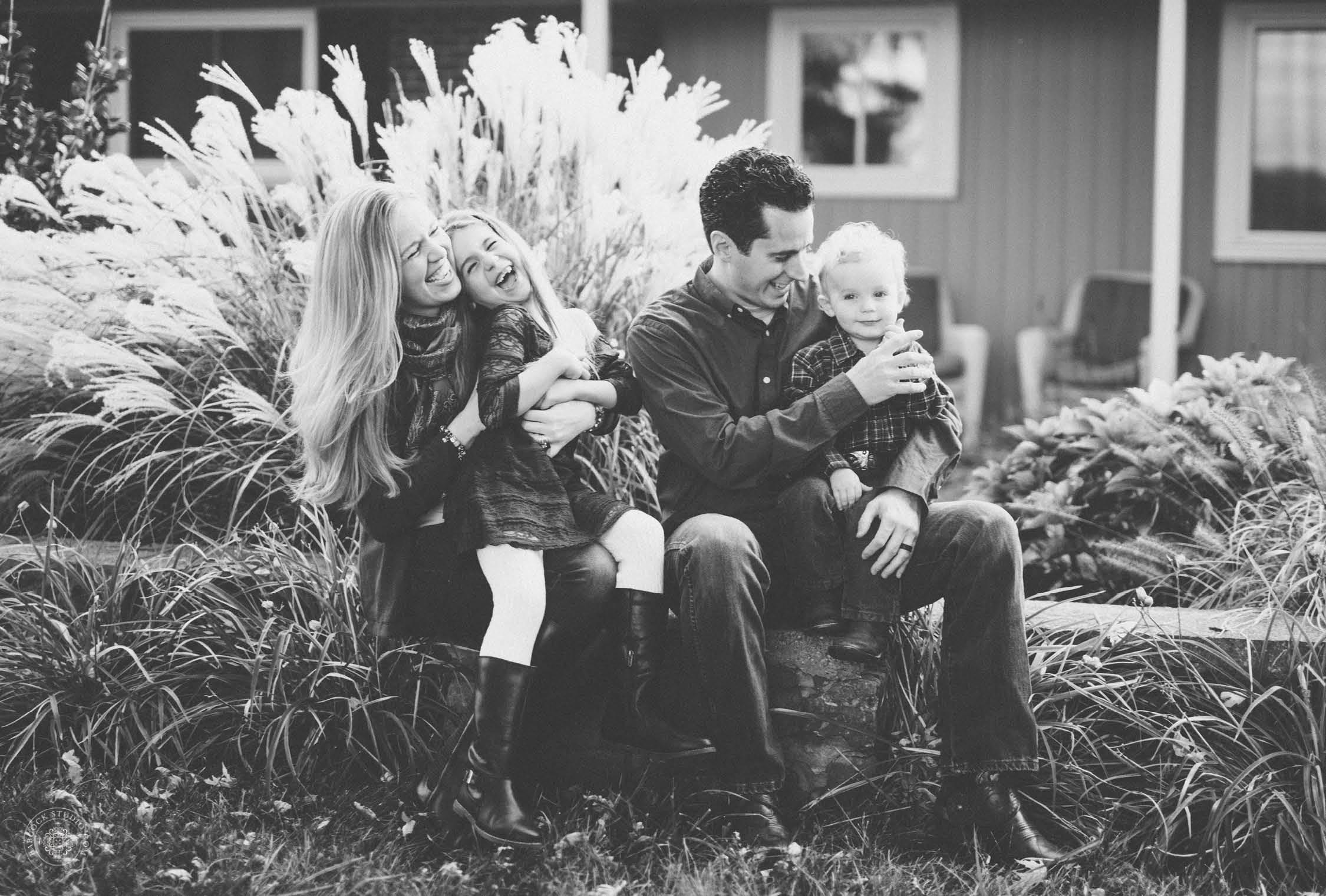 vance-family-children-photographer-dayton-ohio-.jpg