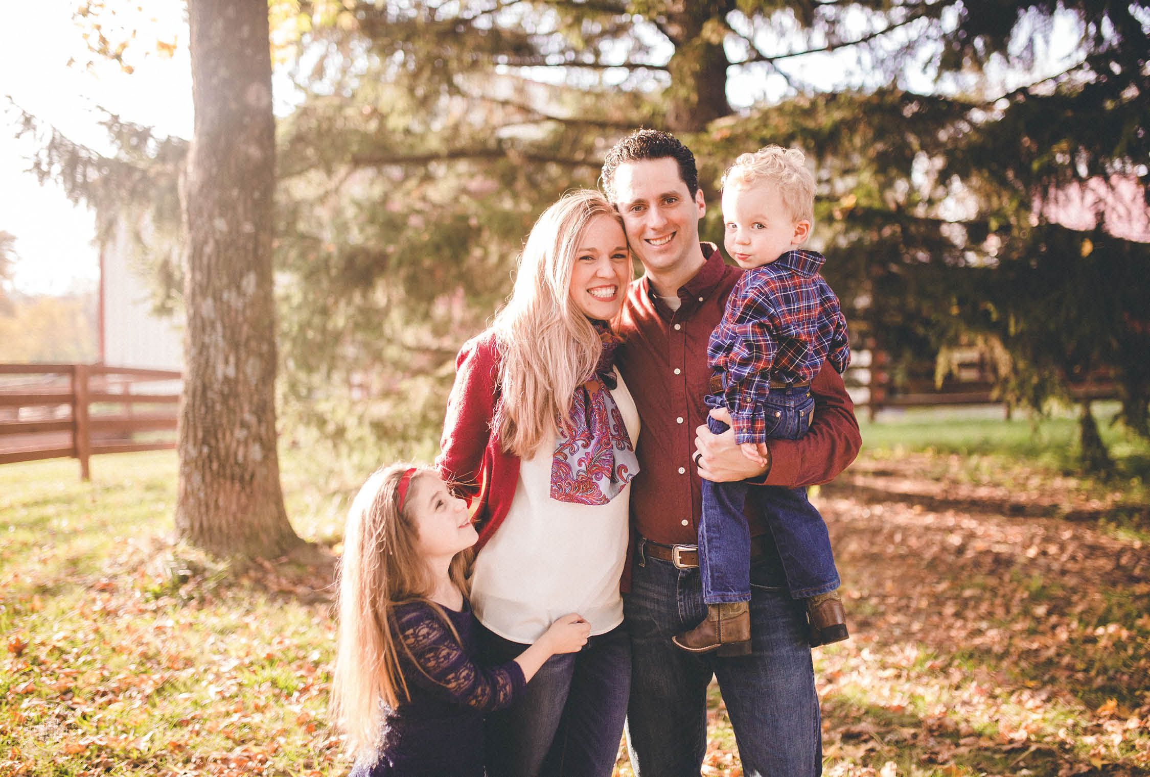 vance-family-children-photographer-dayton-ohio-4.jpg