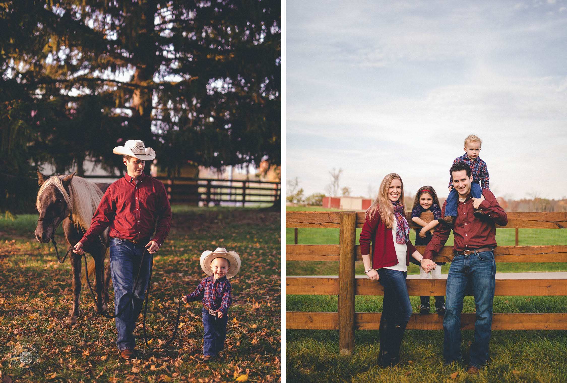 vance-family-children-photographer-dayton-ohio-5.jpg