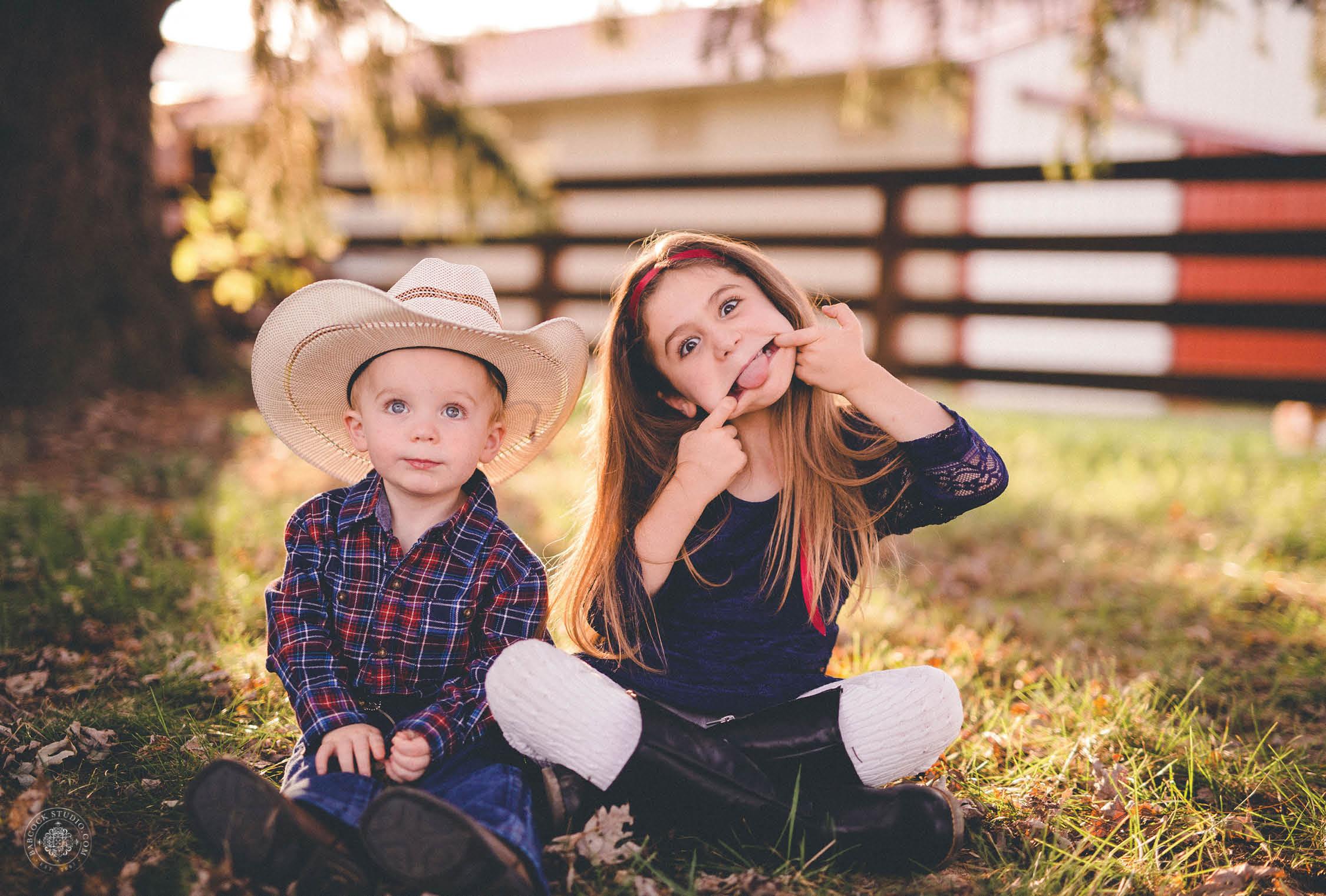 vance-family-children-photographer-dayton-ohio-7.jpg