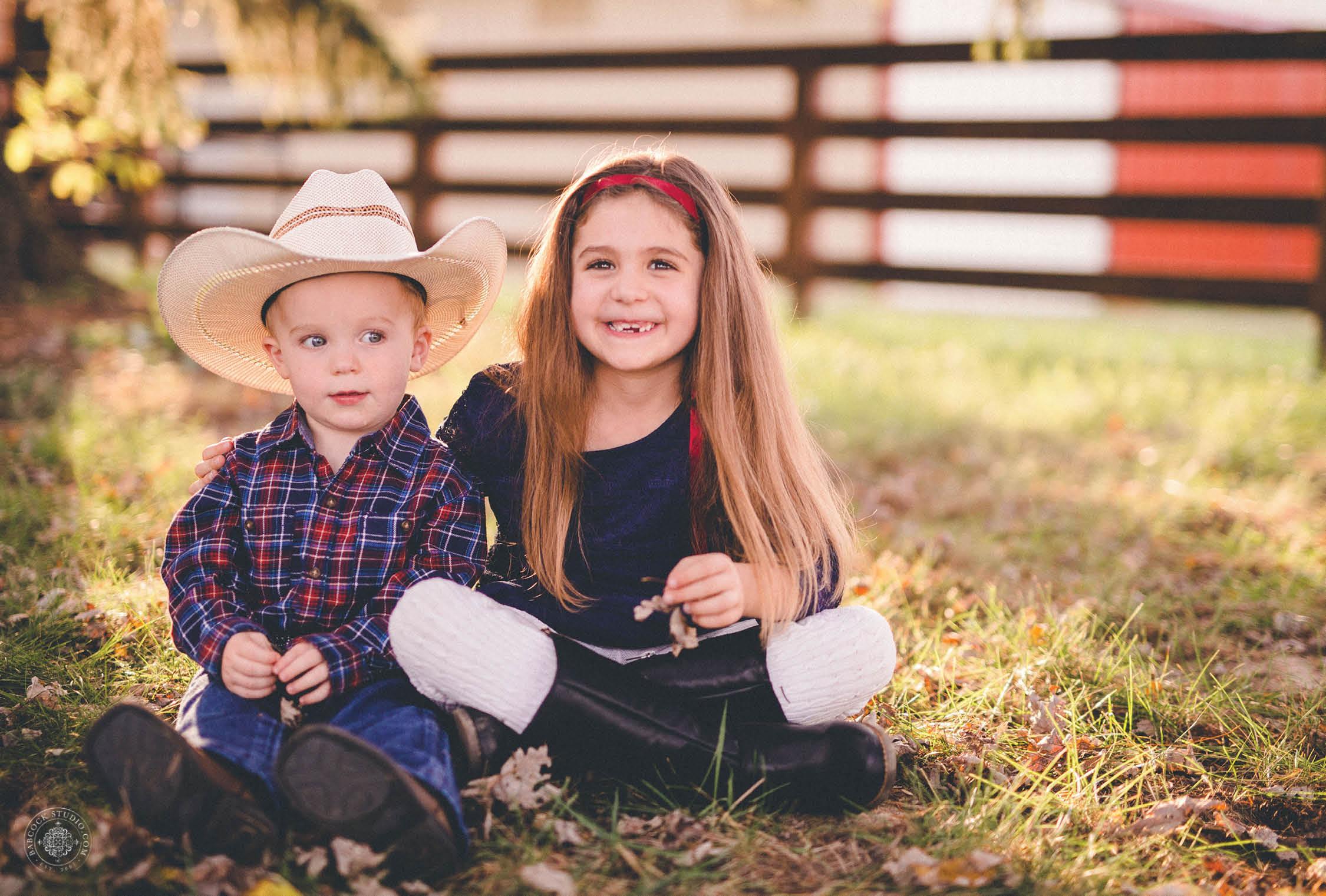 vance-family-children-photographer-dayton-ohio-8.jpg
