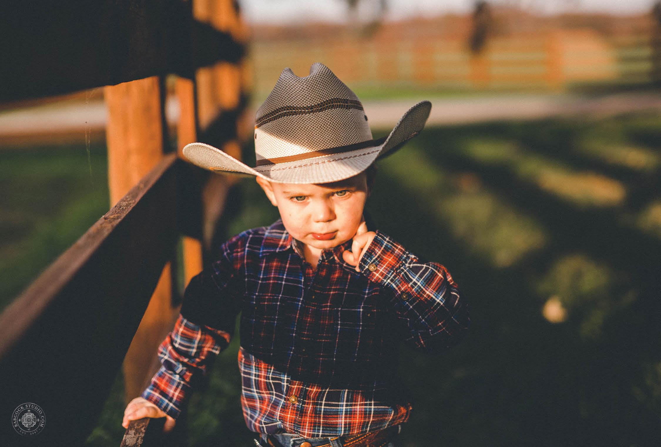 vance-family-children-photographer-dayton-ohio-9.jpg