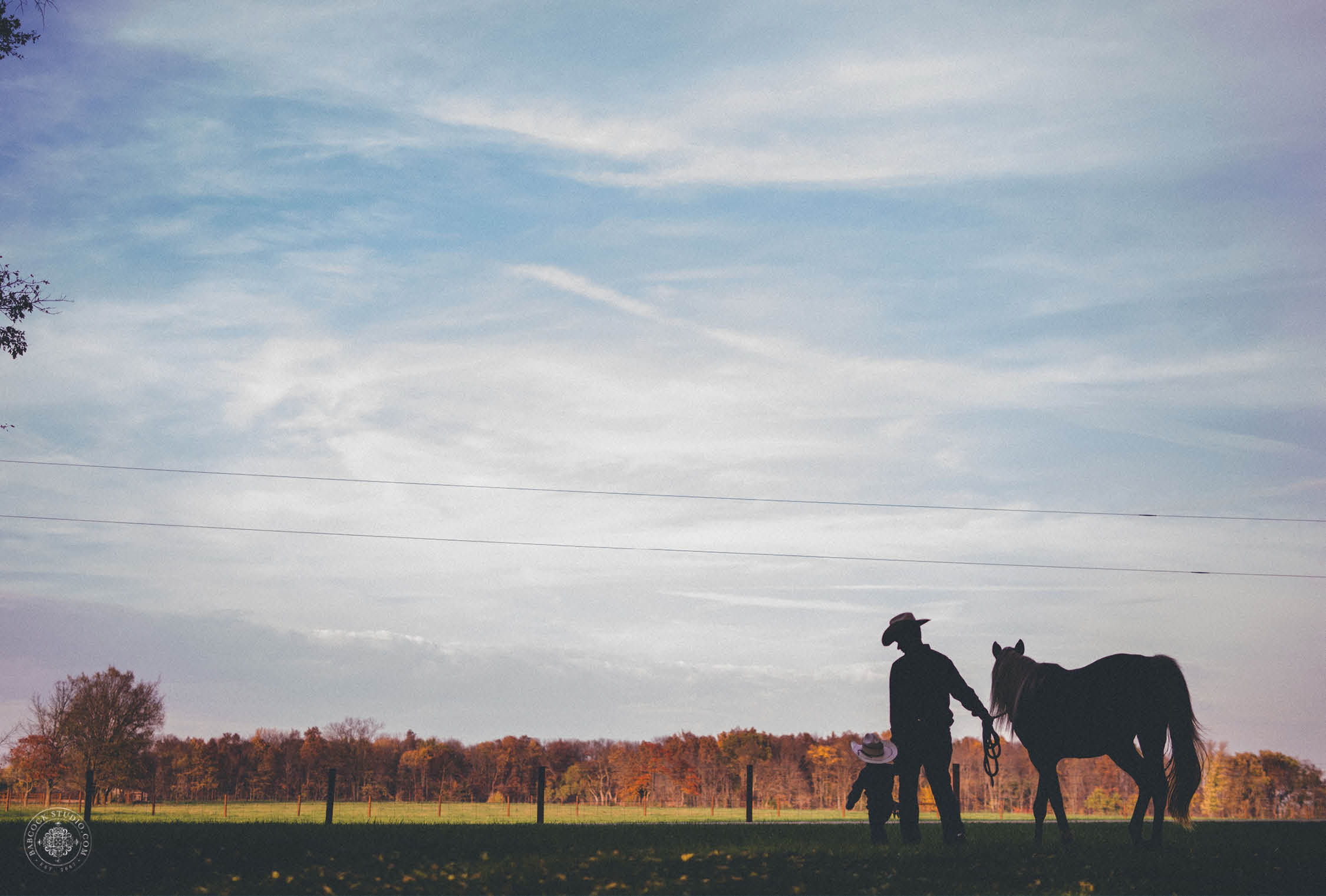 vance-family-children-photographer-dayton-ohio-10.jpg