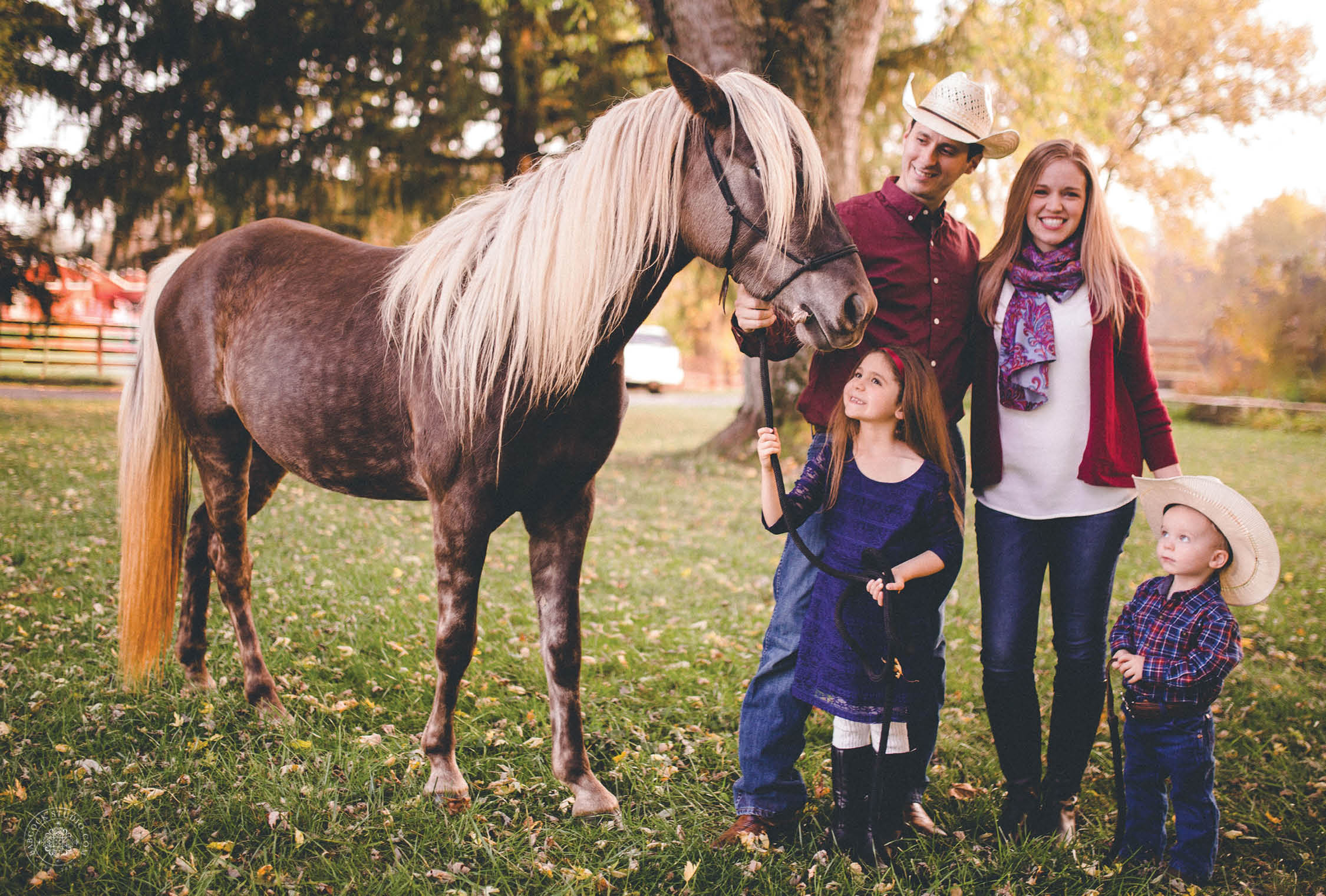 vance-family-children-photographer-dayton-ohio-12.jpg
