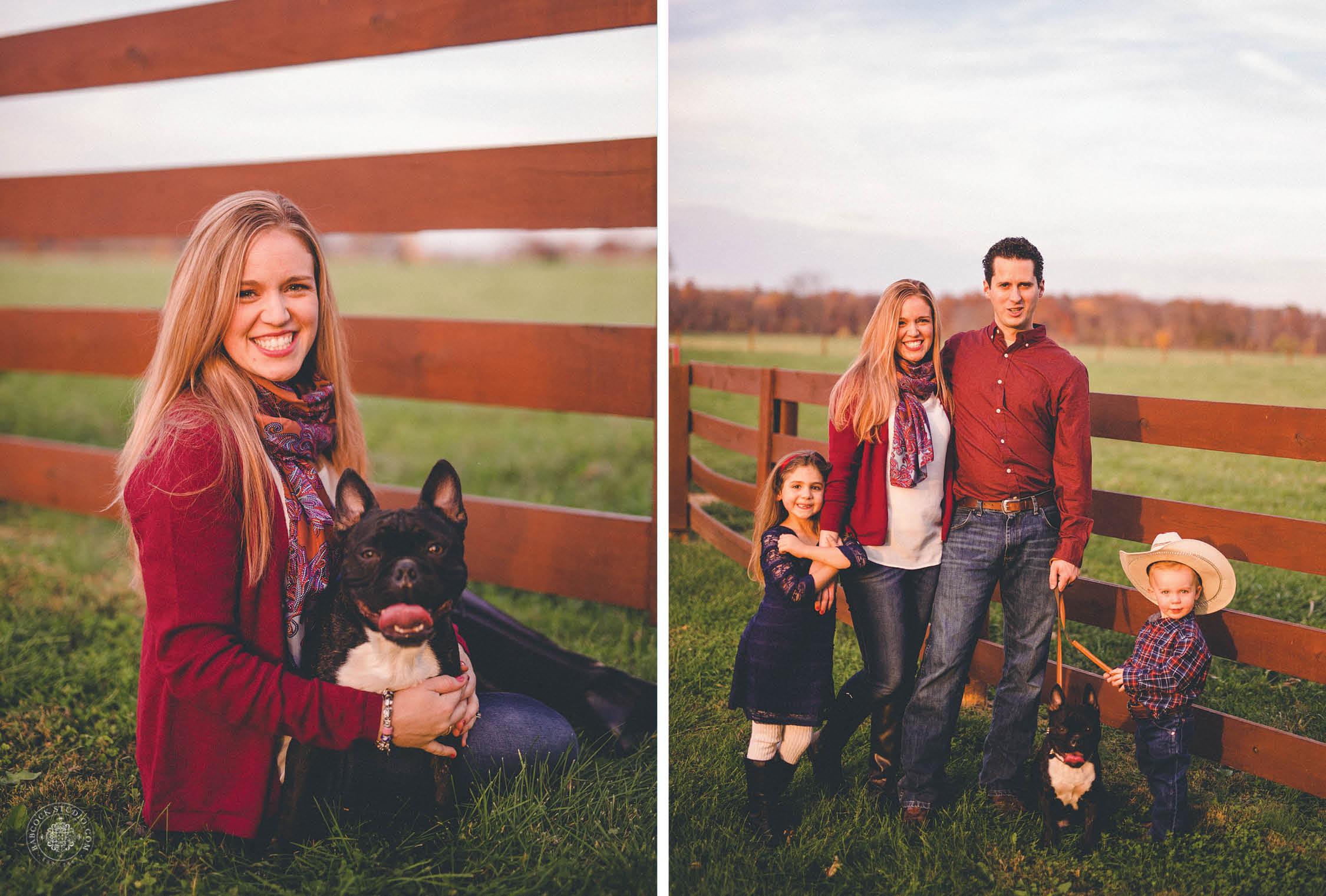 vance-family-children-photographer-dayton-ohio-13.jpg