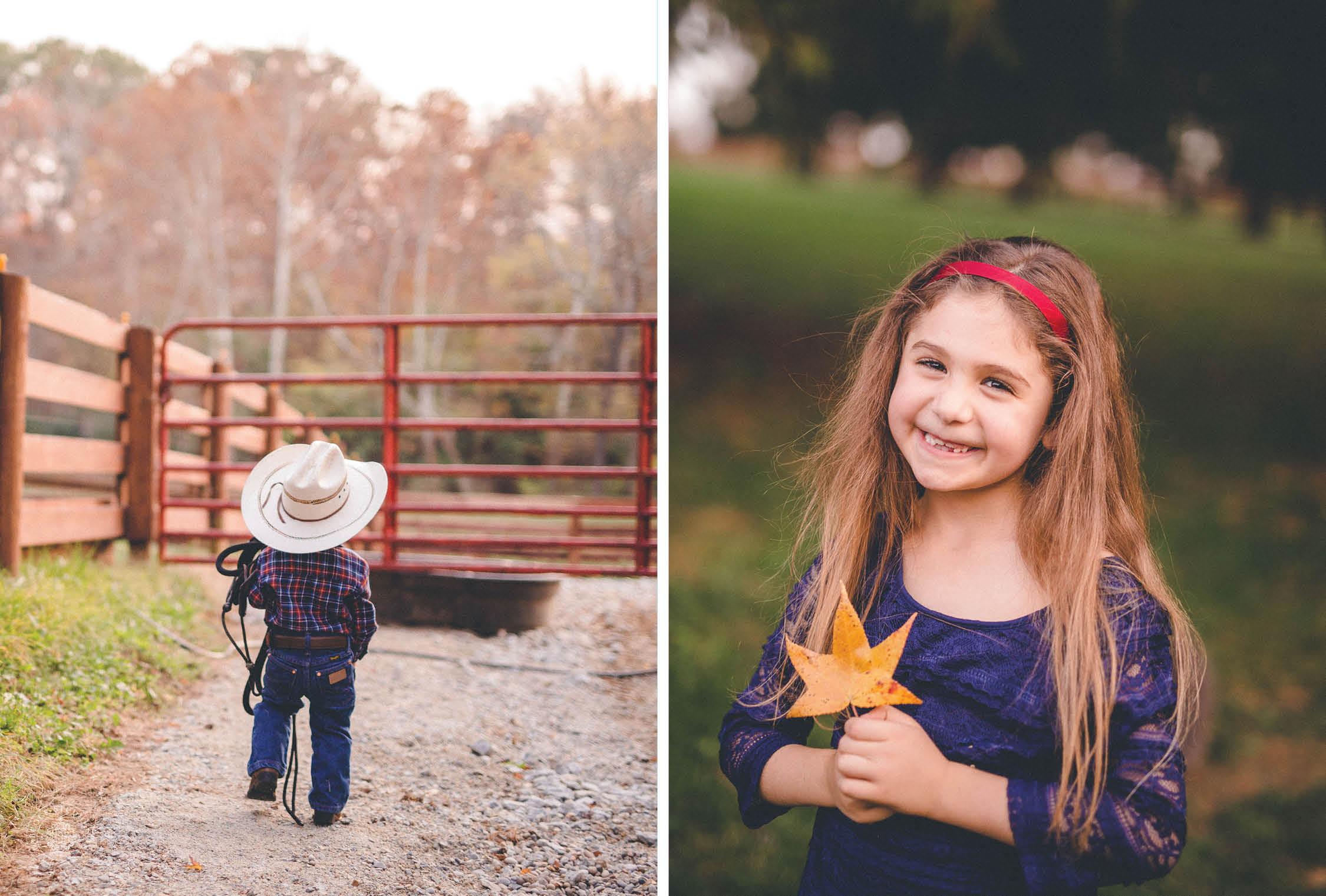 vance-family-children-photographer-dayton-ohio-14.jpg