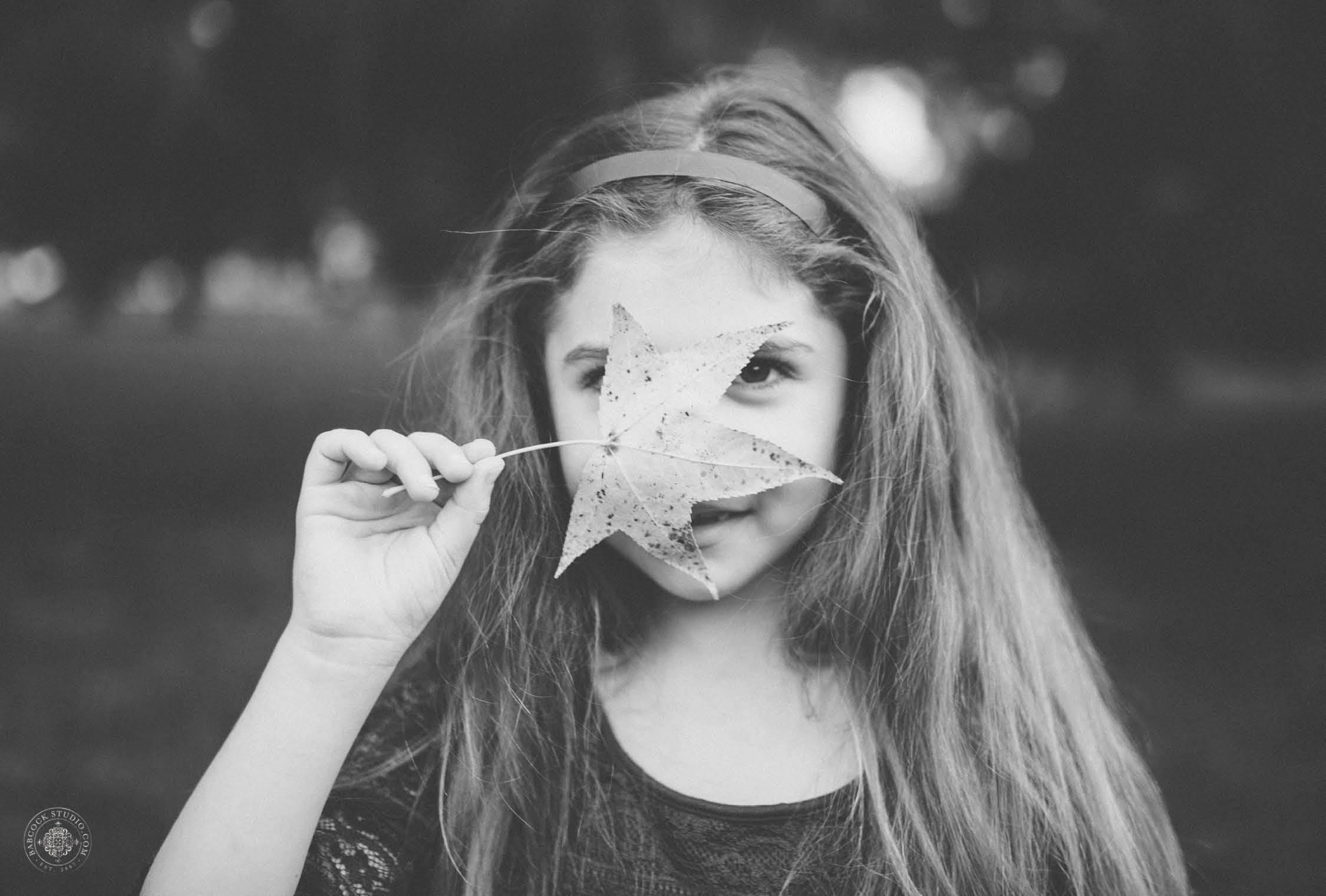 vance-family-children-photographer-dayton-ohio-16.jpg