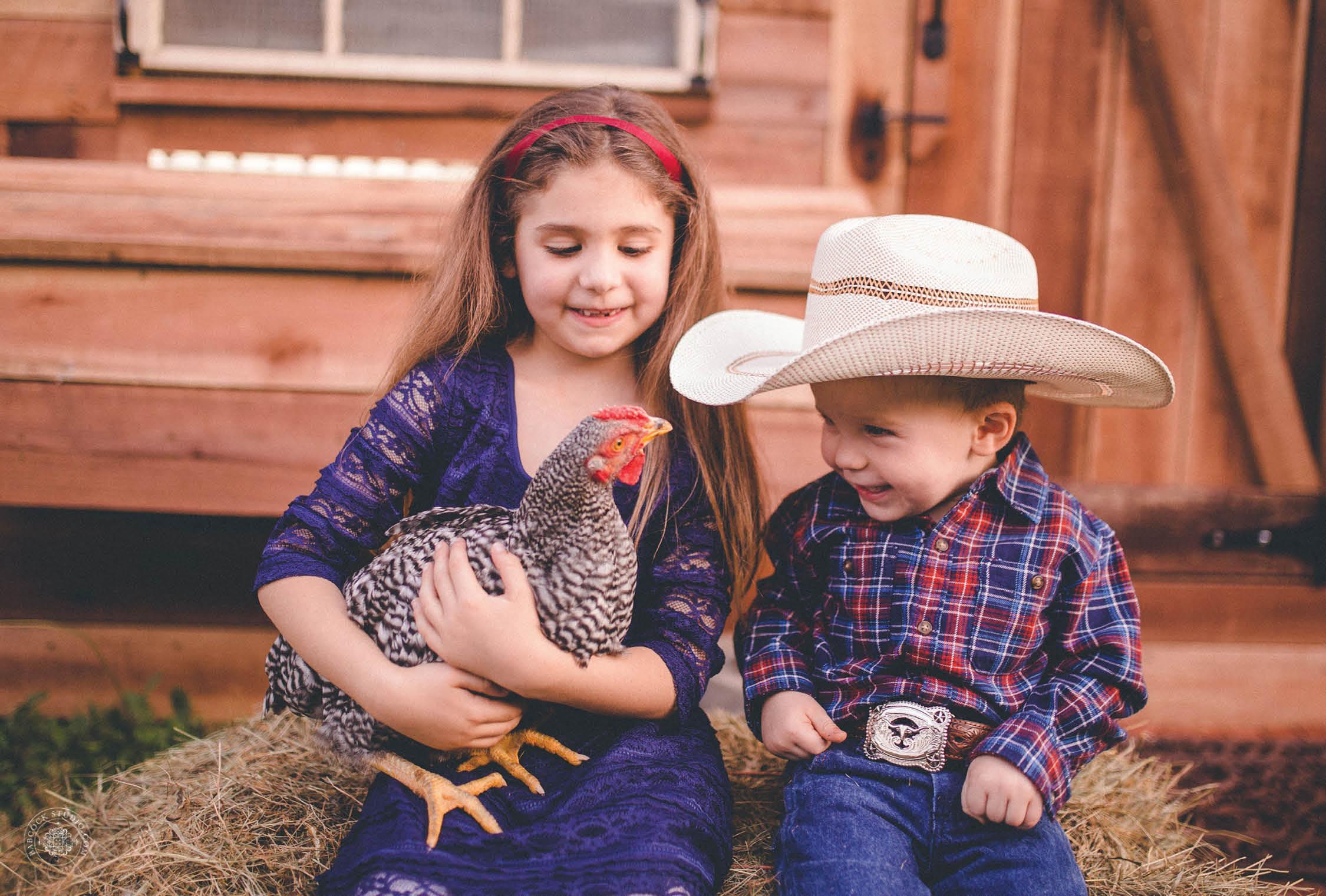 vance-family-children-photographer-dayton-ohio-17.jpg