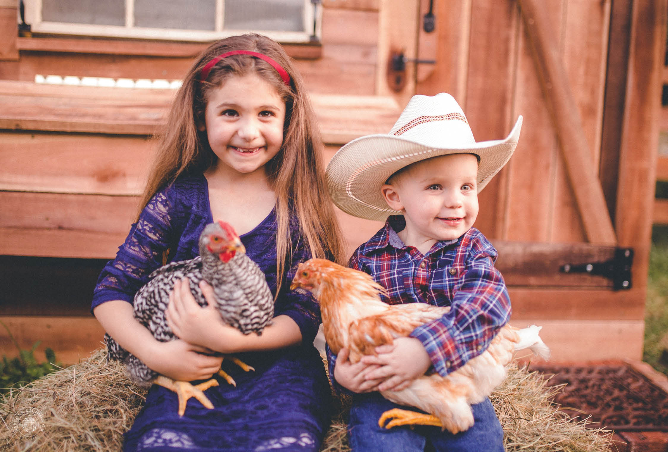 vance-family-children-photographer-dayton-ohio-18.jpg