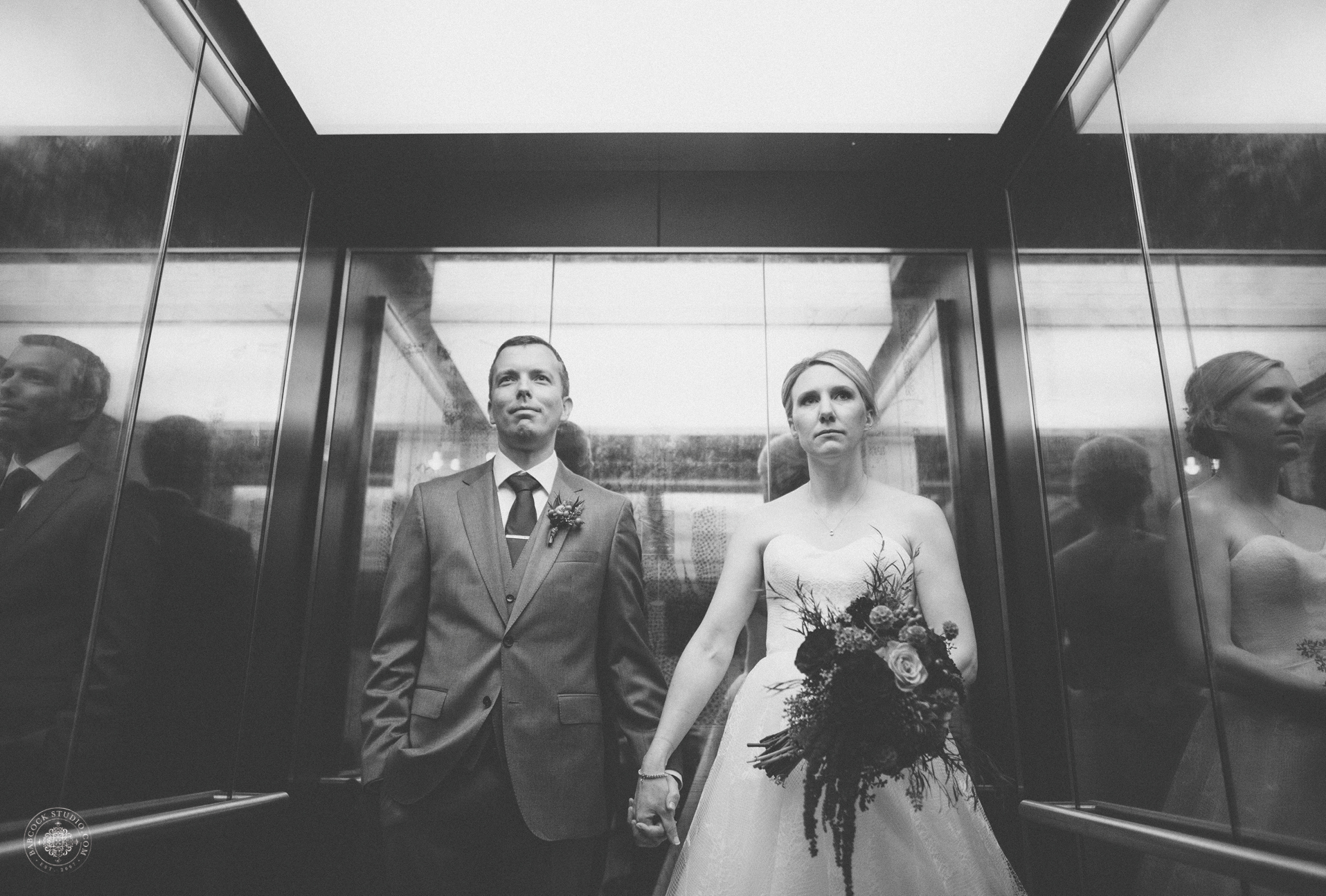erin-michael-wedding-photographer-dayton-ohio-10.jpg