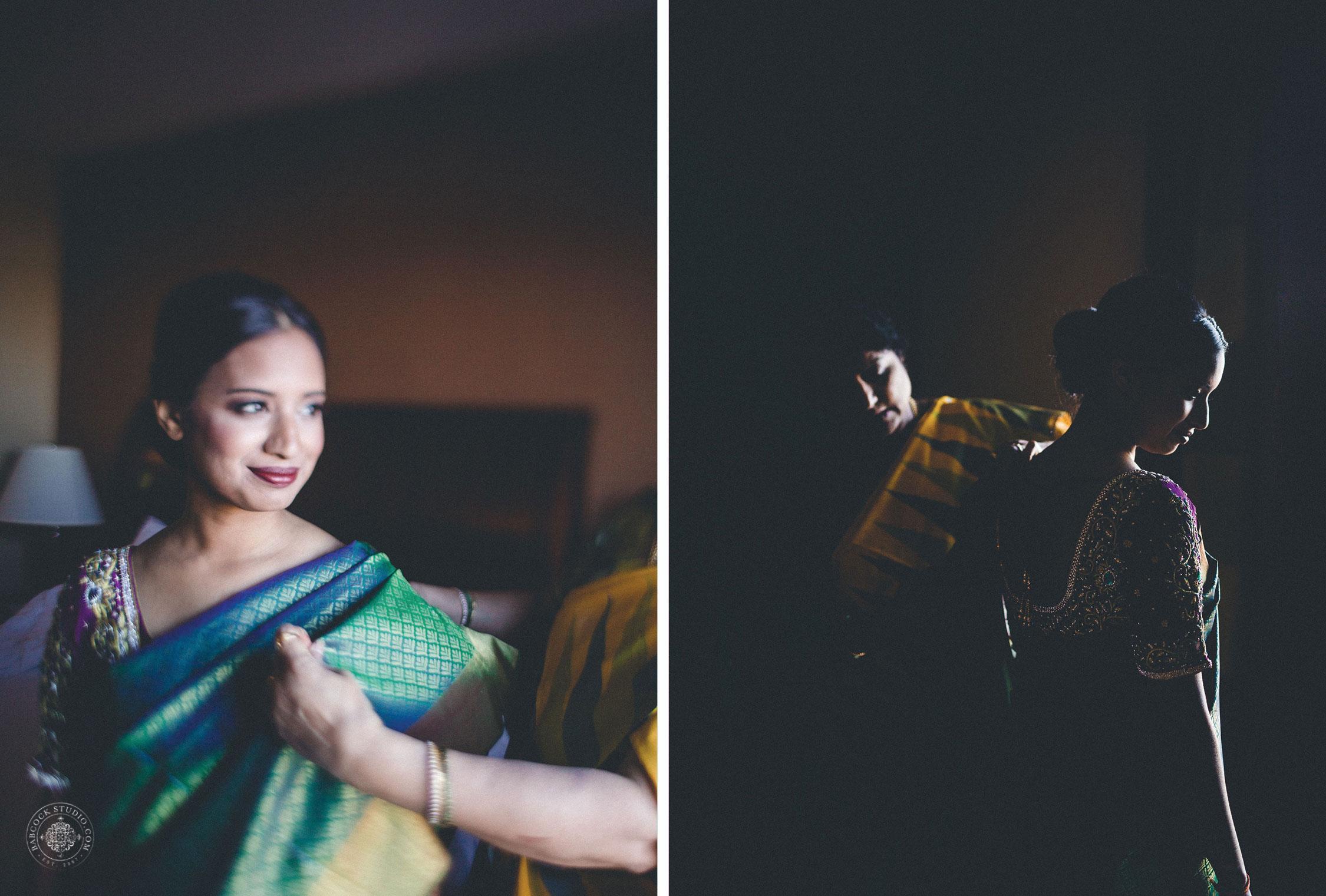 mayuri-brent-indian-wedding-photographer-dayton-ohio-11.jpg