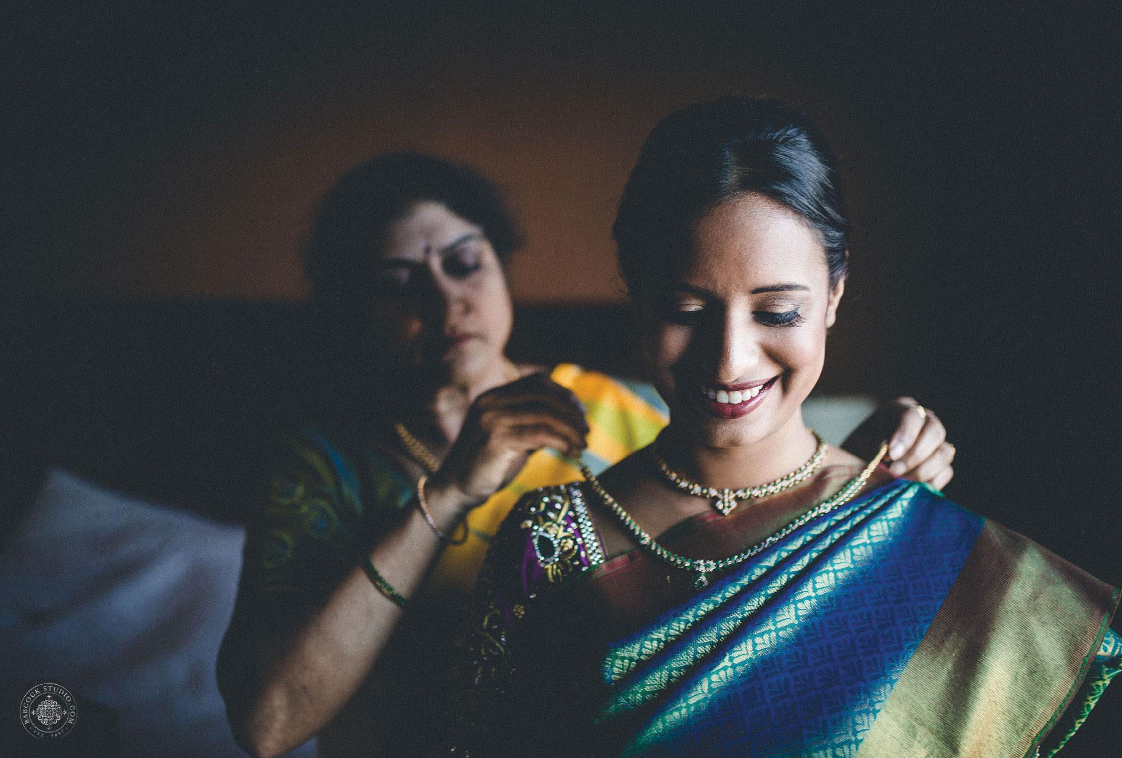 mayuri-brent-indian-wedding-photographer-dayton-ohio-12.jpg