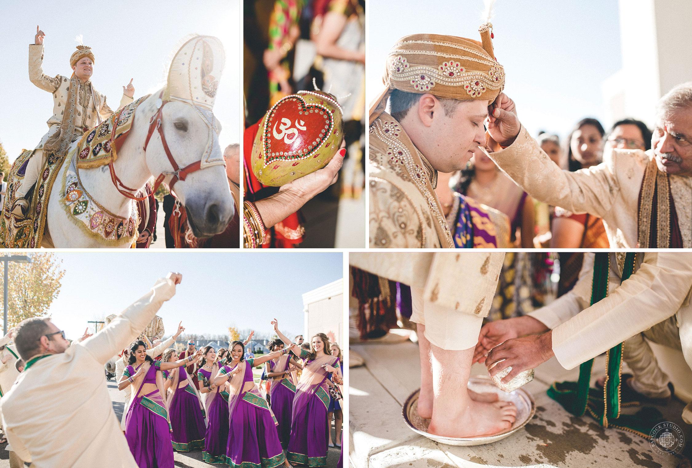 mayuri-brent-indian-wedding-photographer-dayton-ohio-14.jpg