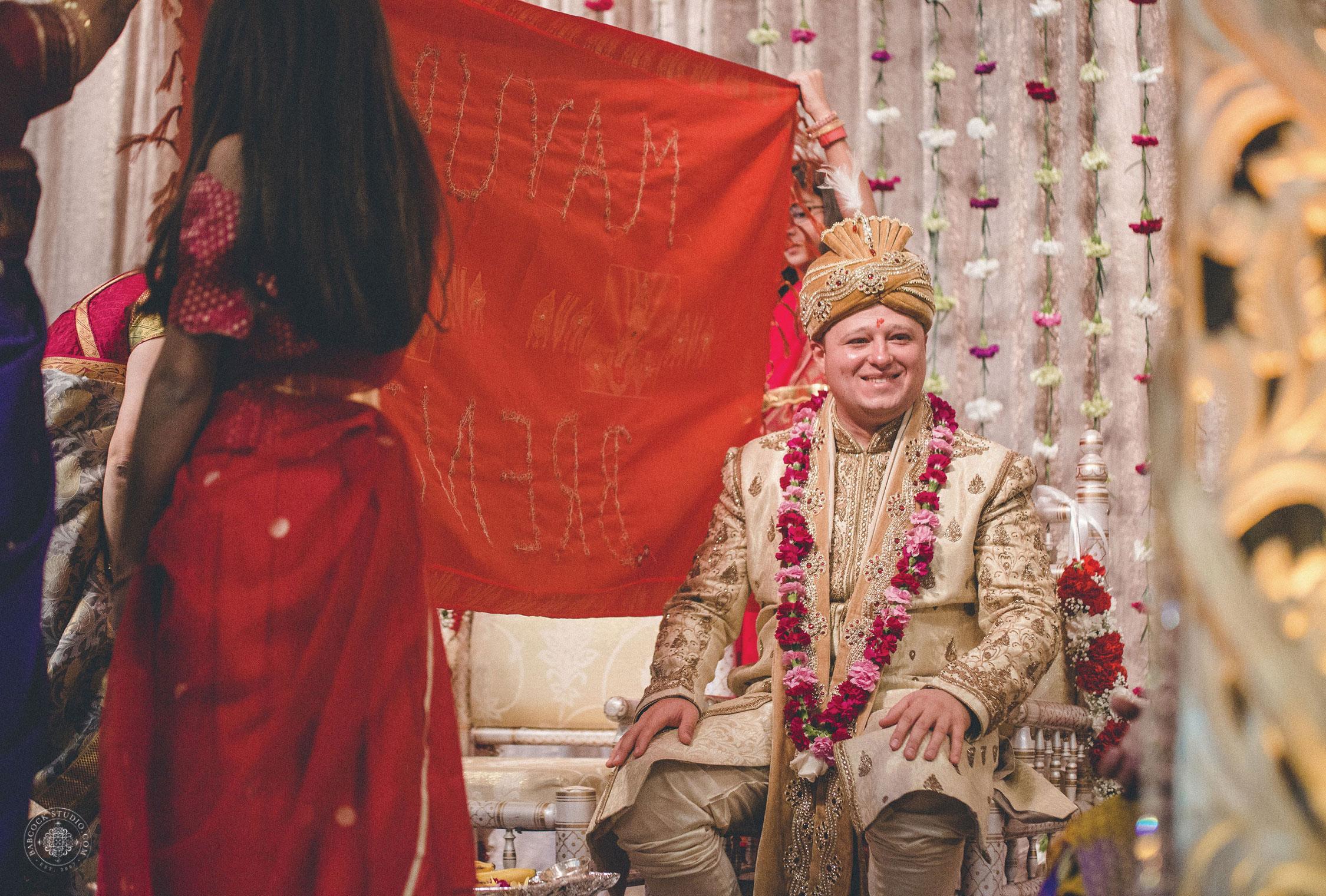 mayuri-brent-indian-wedding-photographer-dayton-ohio-16.jpg