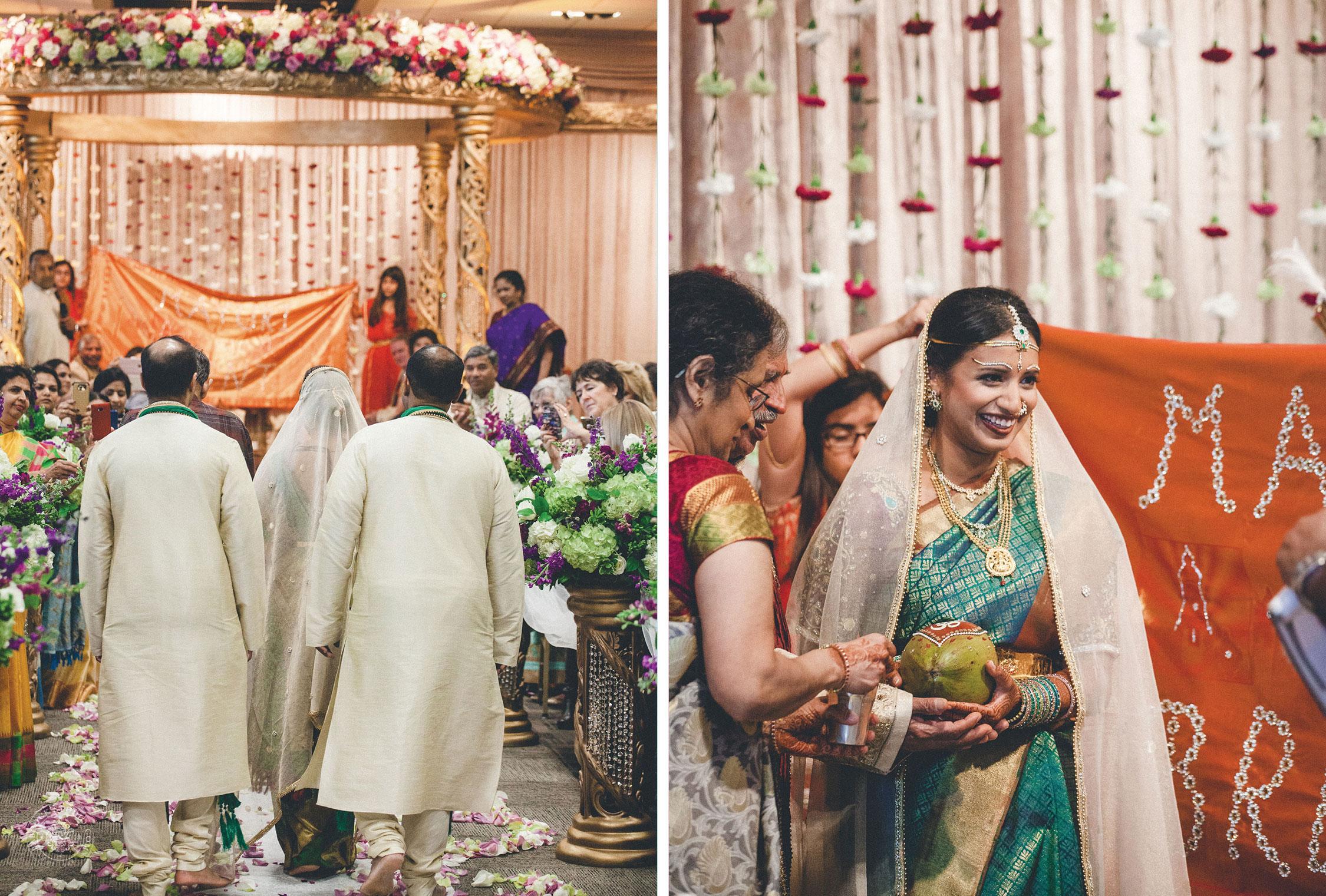 mayuri-brent-indian-wedding-photographer-dayton-ohio-15.jpg