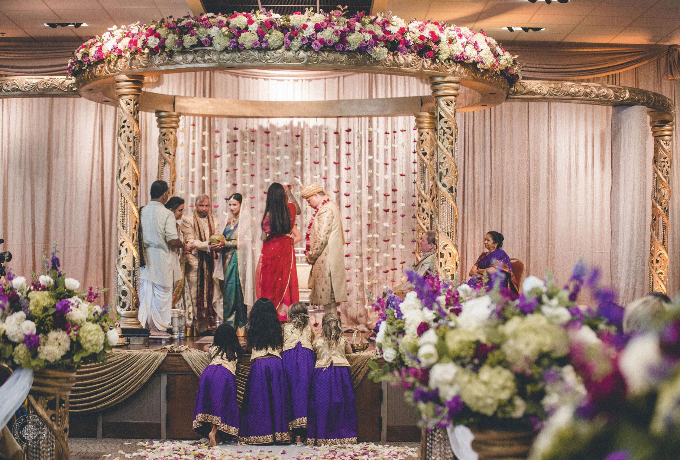 mayuri-brent-indian-wedding-photographer-dayton-ohio-17.jpg