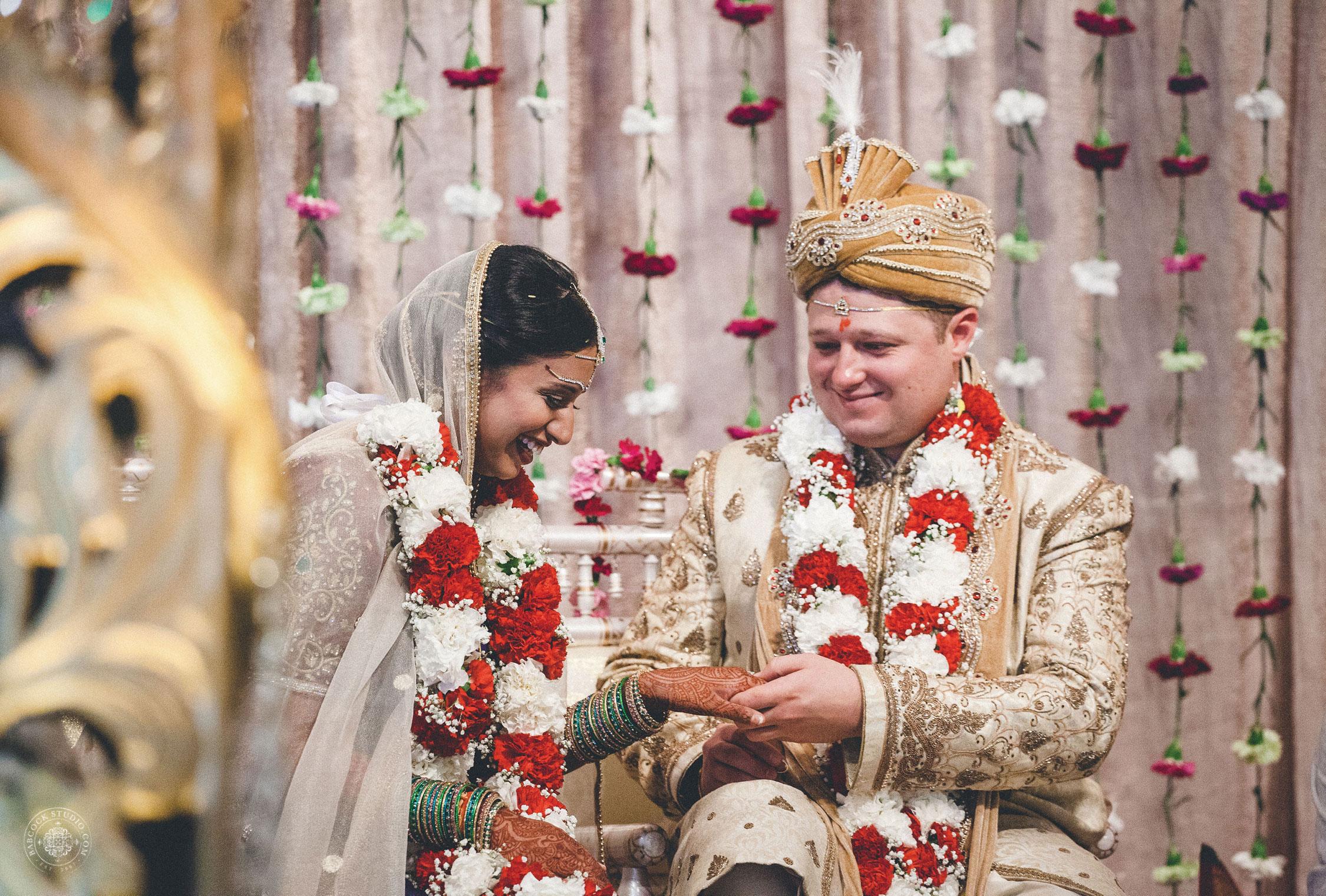 mayuri-brent-indian-wedding-photographer-dayton-ohio-18.jpg