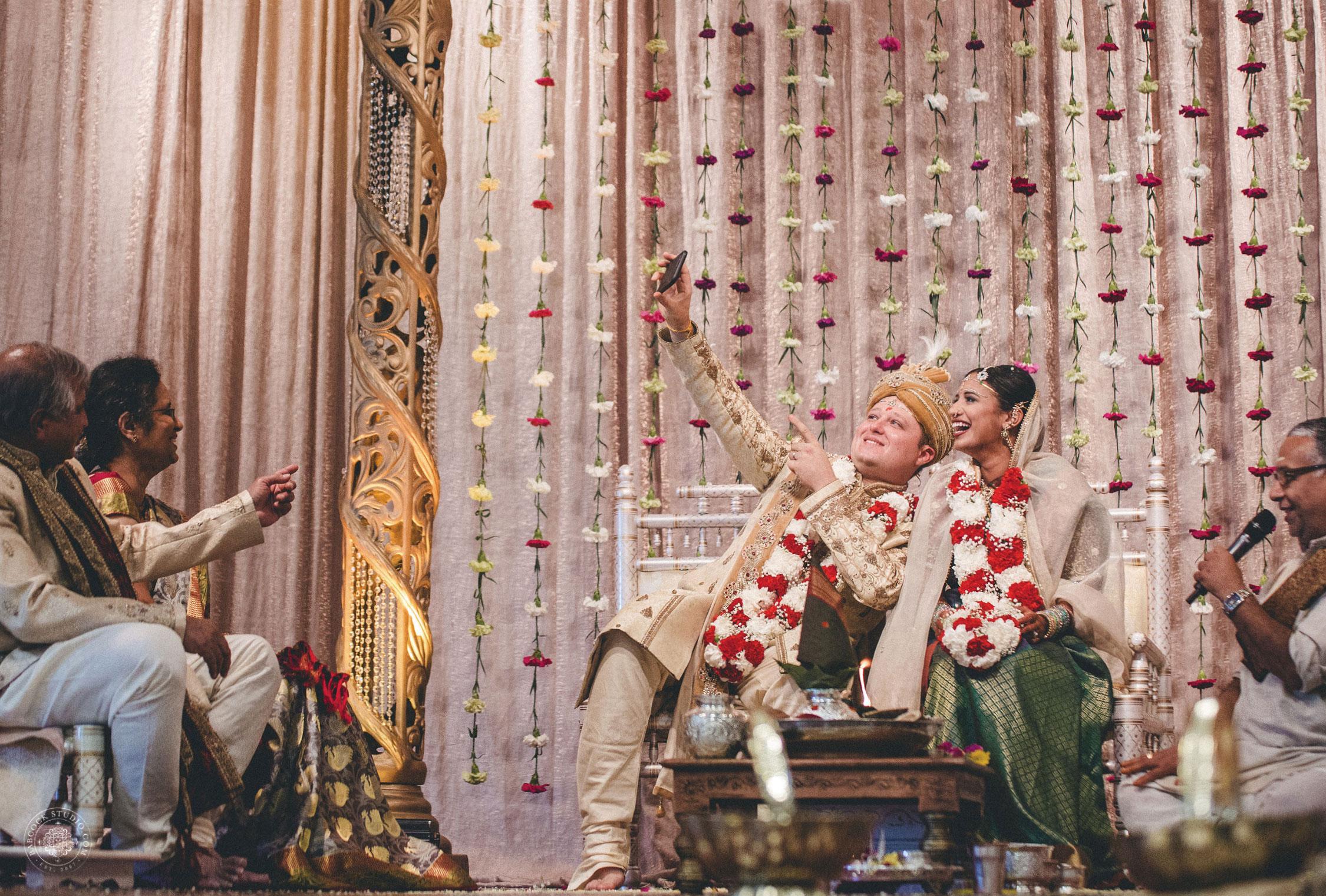 mayuri-brent-indian-wedding-photographer-dayton-ohio-20.jpg