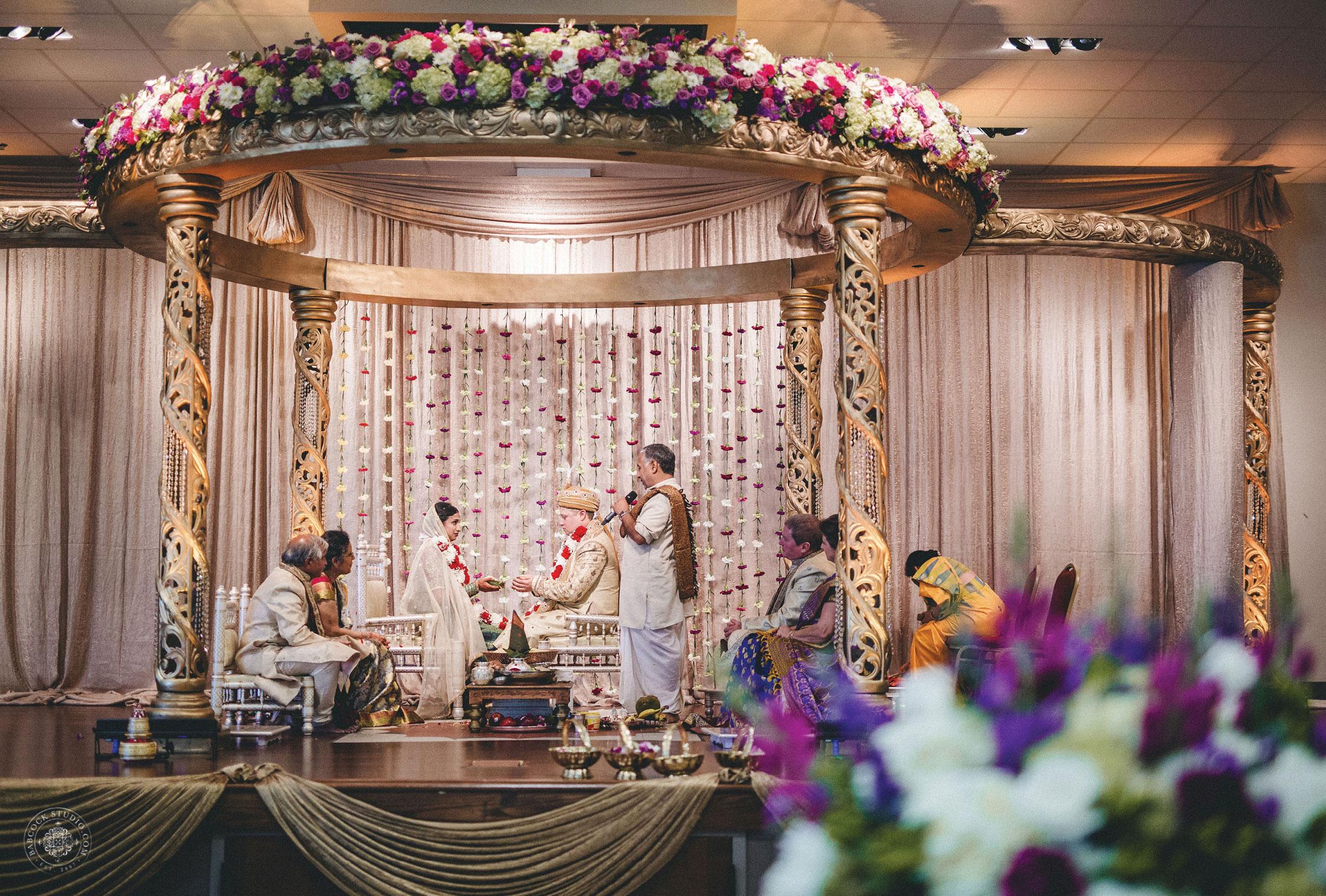 mayuri-brent-indian-wedding-photographer-dayton-ohio-19.jpg