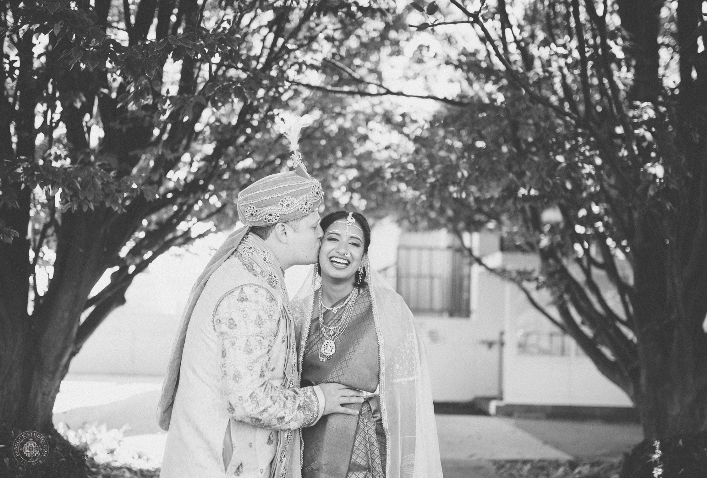 mayuri-brent-indian-wedding-photographer-dayton-ohio-22.jpg